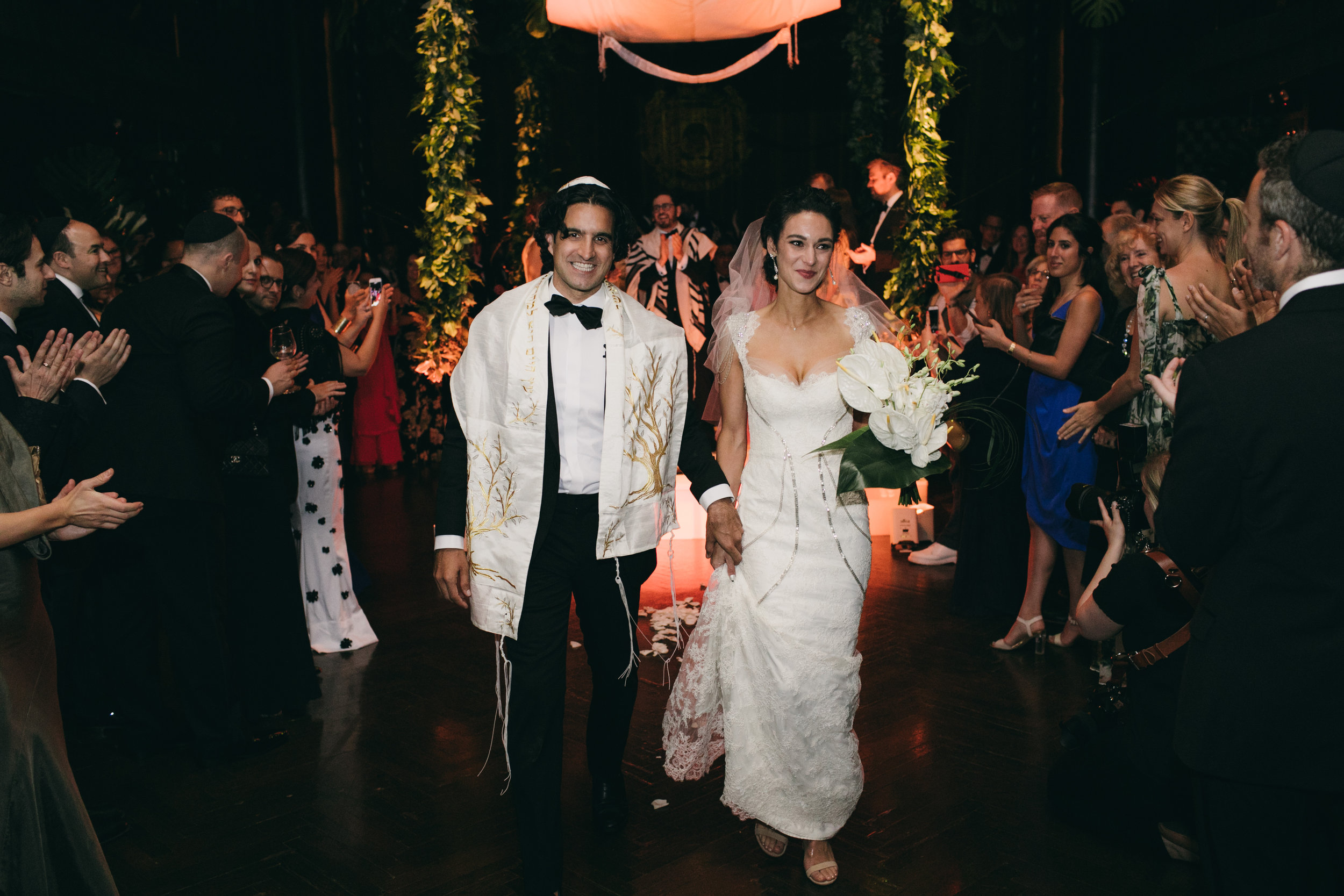 Quyn-Duong-New-York-City-Wedding0076.JPG