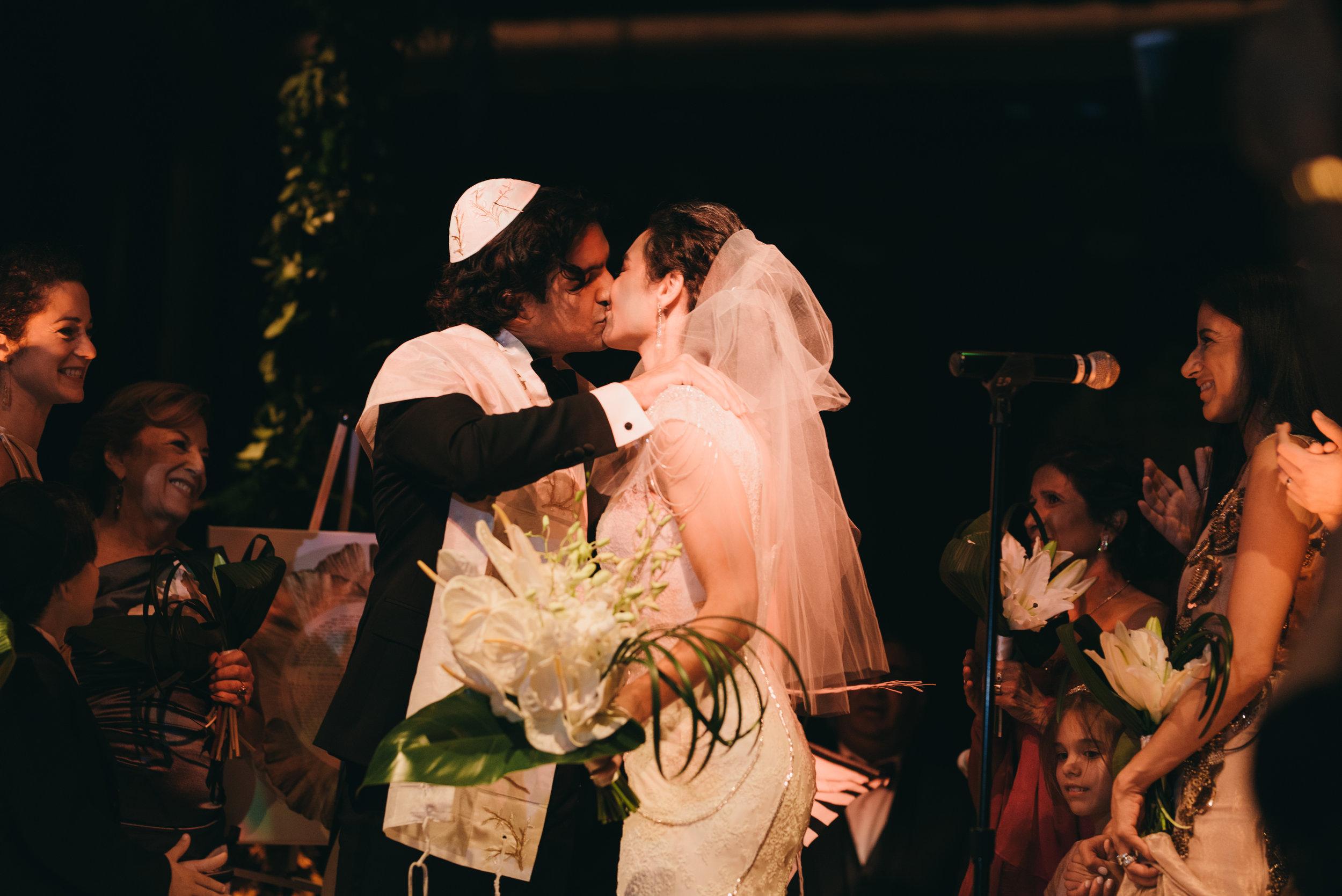 Quyn-Duong-New-York-City-Wedding0075.JPG