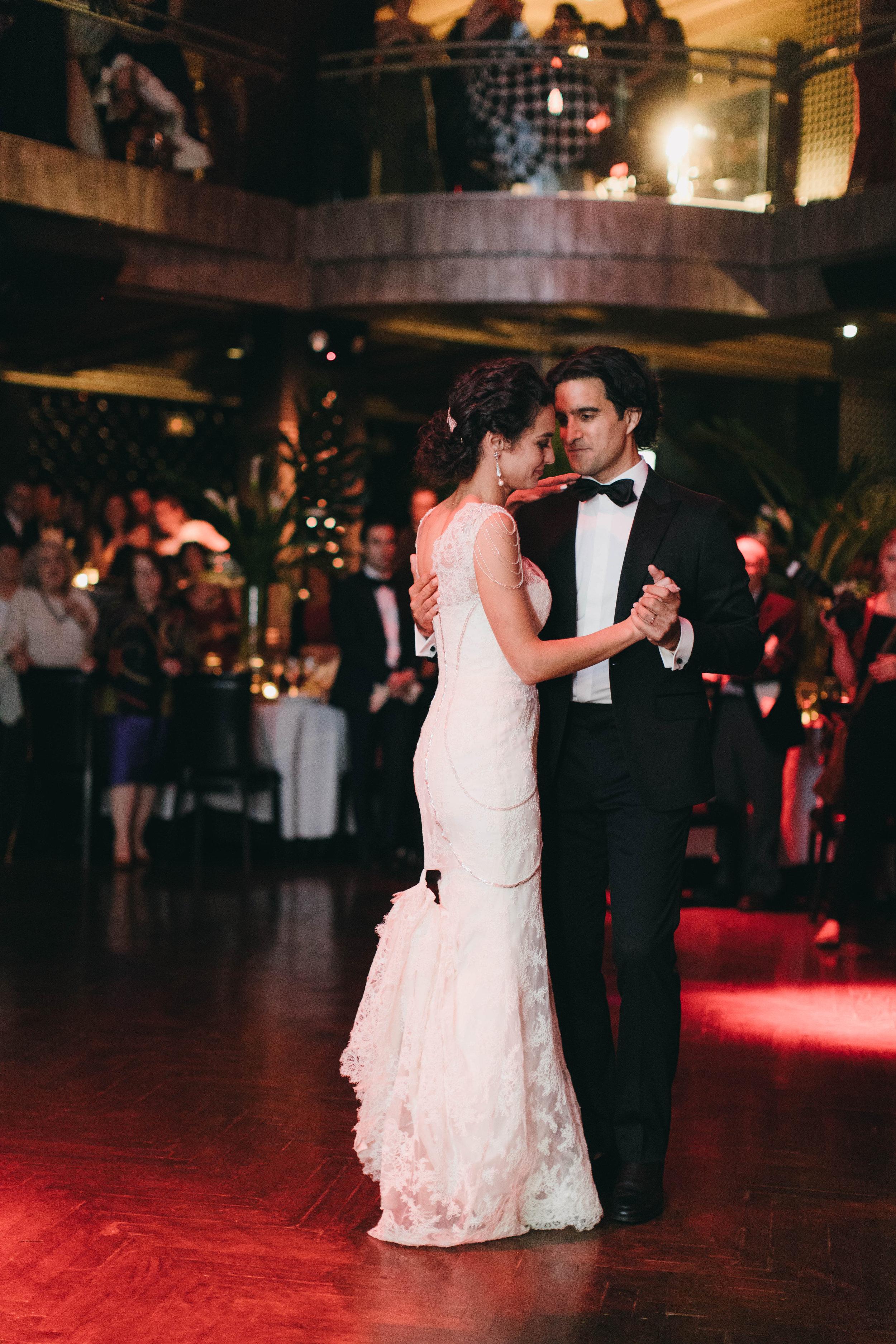 Quyn-Duong-New-York-City-Wedding0078.JPG