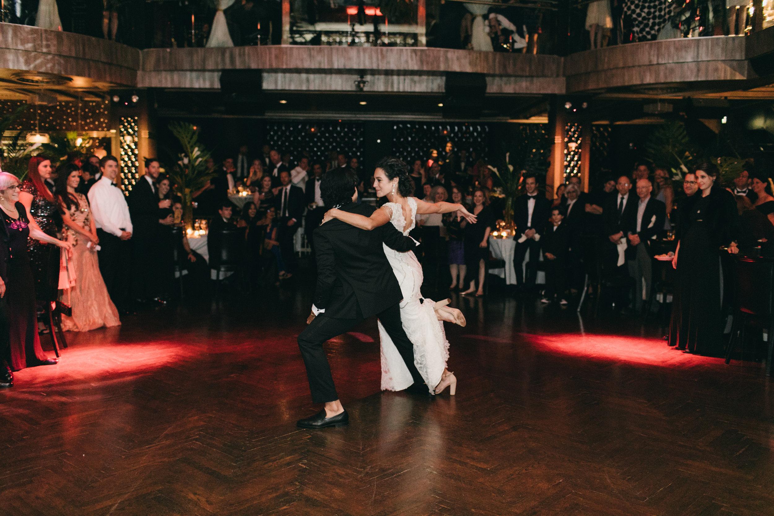 Quyn-Duong-New-York-City-Wedding0079.JPG