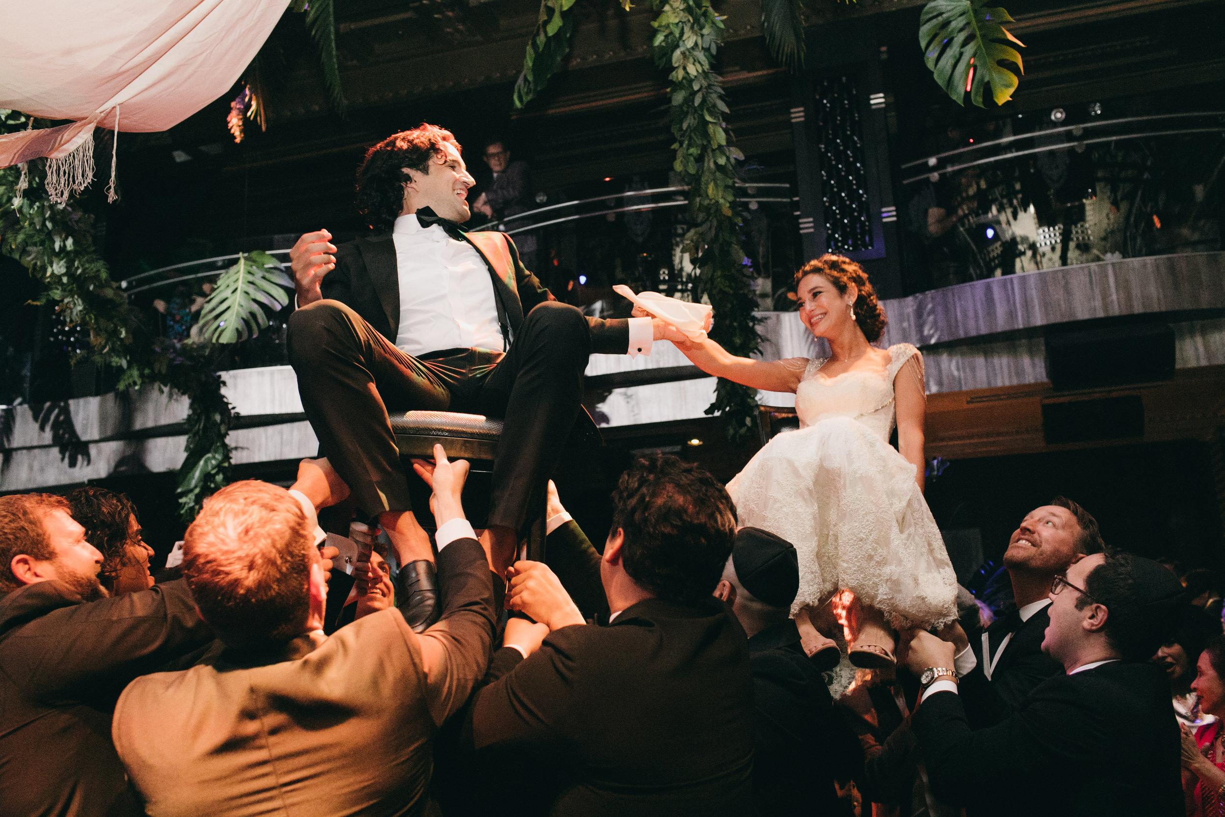 Quyn-Duong-New-York-City-Wedding0080.JPG