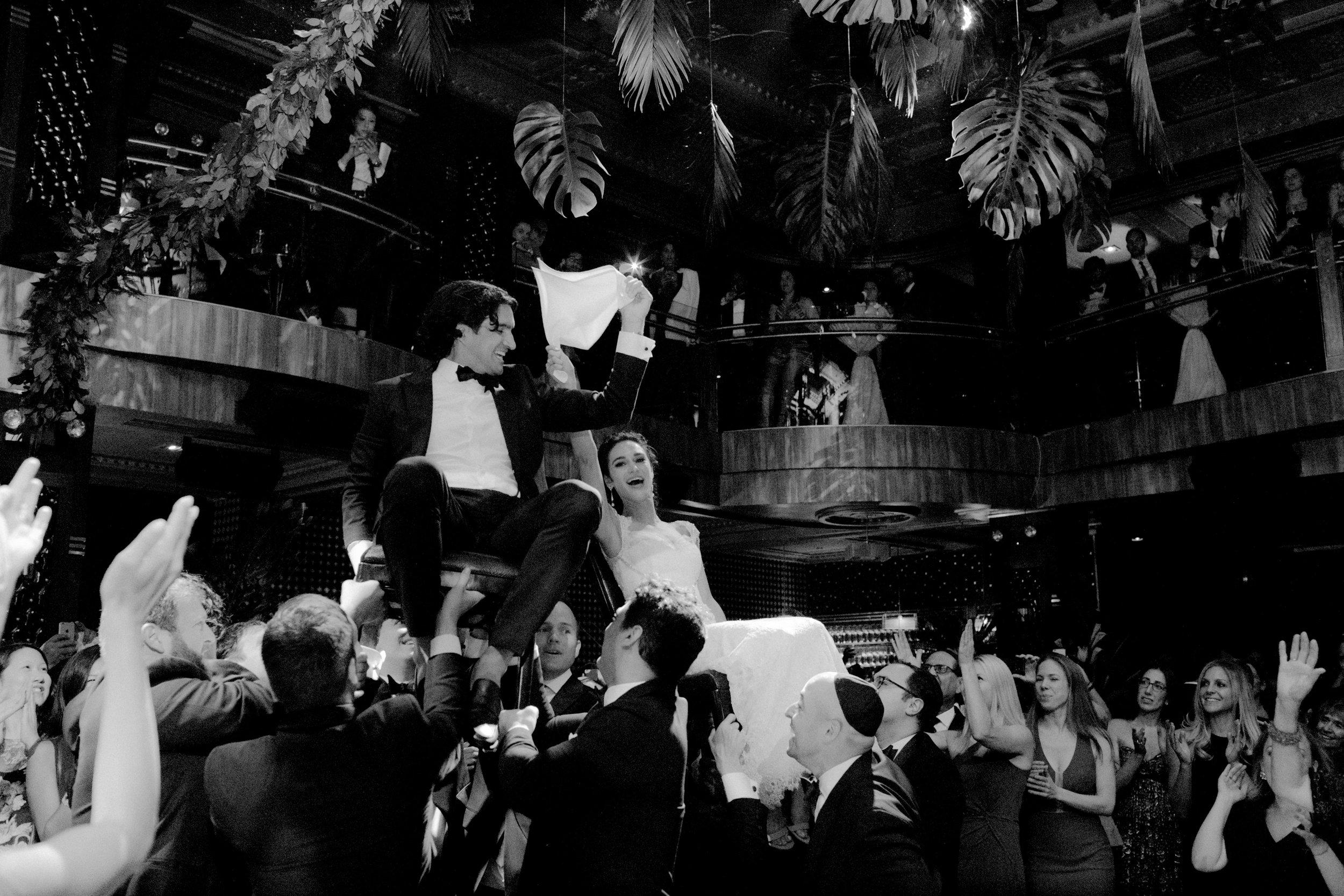 Quyn-Duong-New-York-City-Wedding0081.JPG