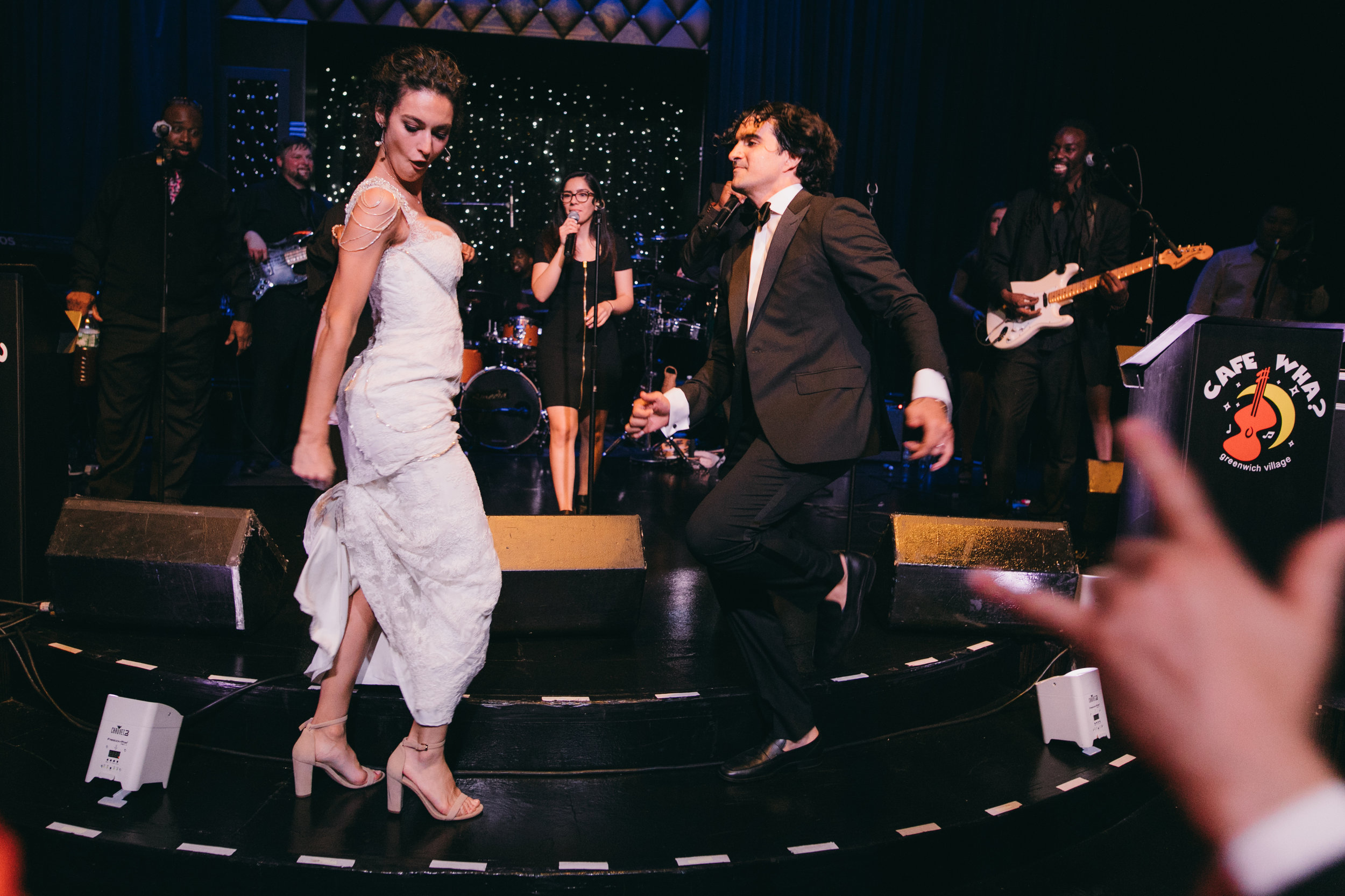 Quyn-Duong-New-York-City-Wedding0083.JPG