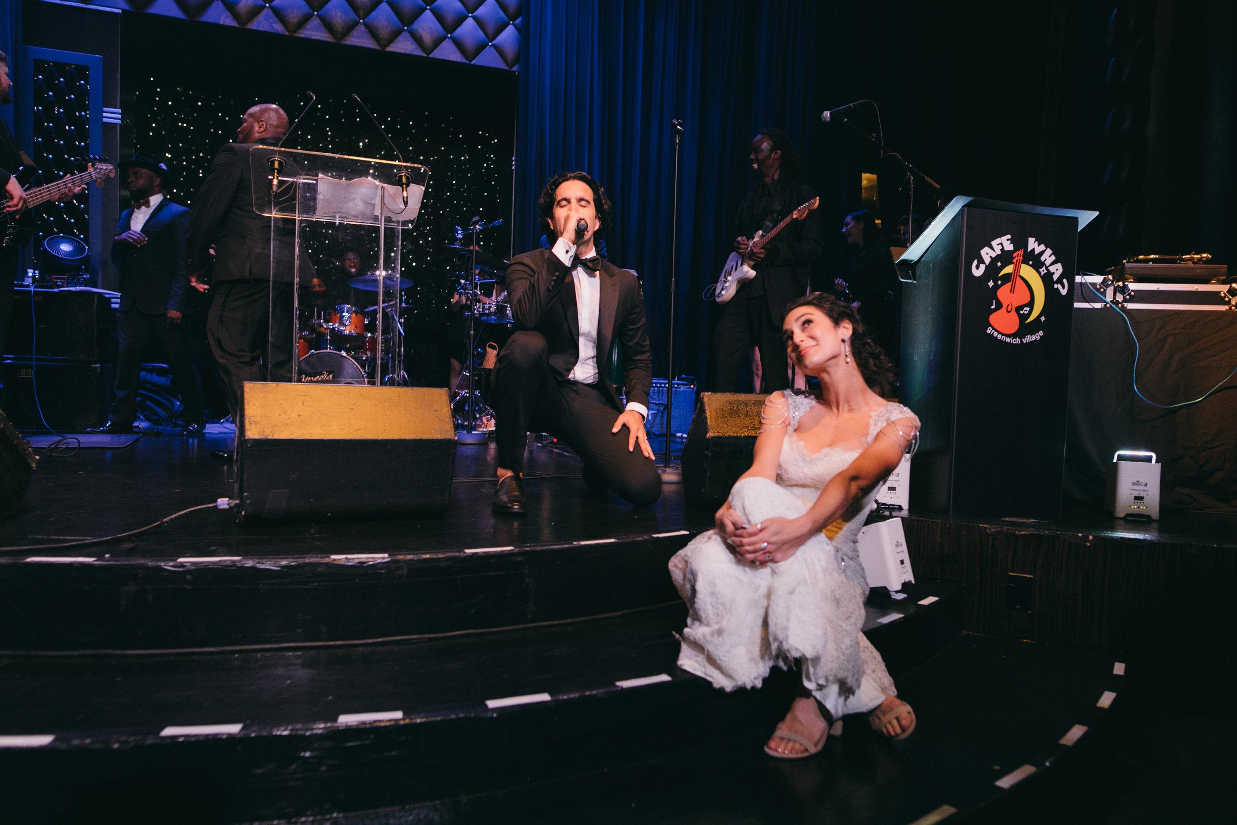 Quyn-Duong-New-York-City-Wedding0084.JPG