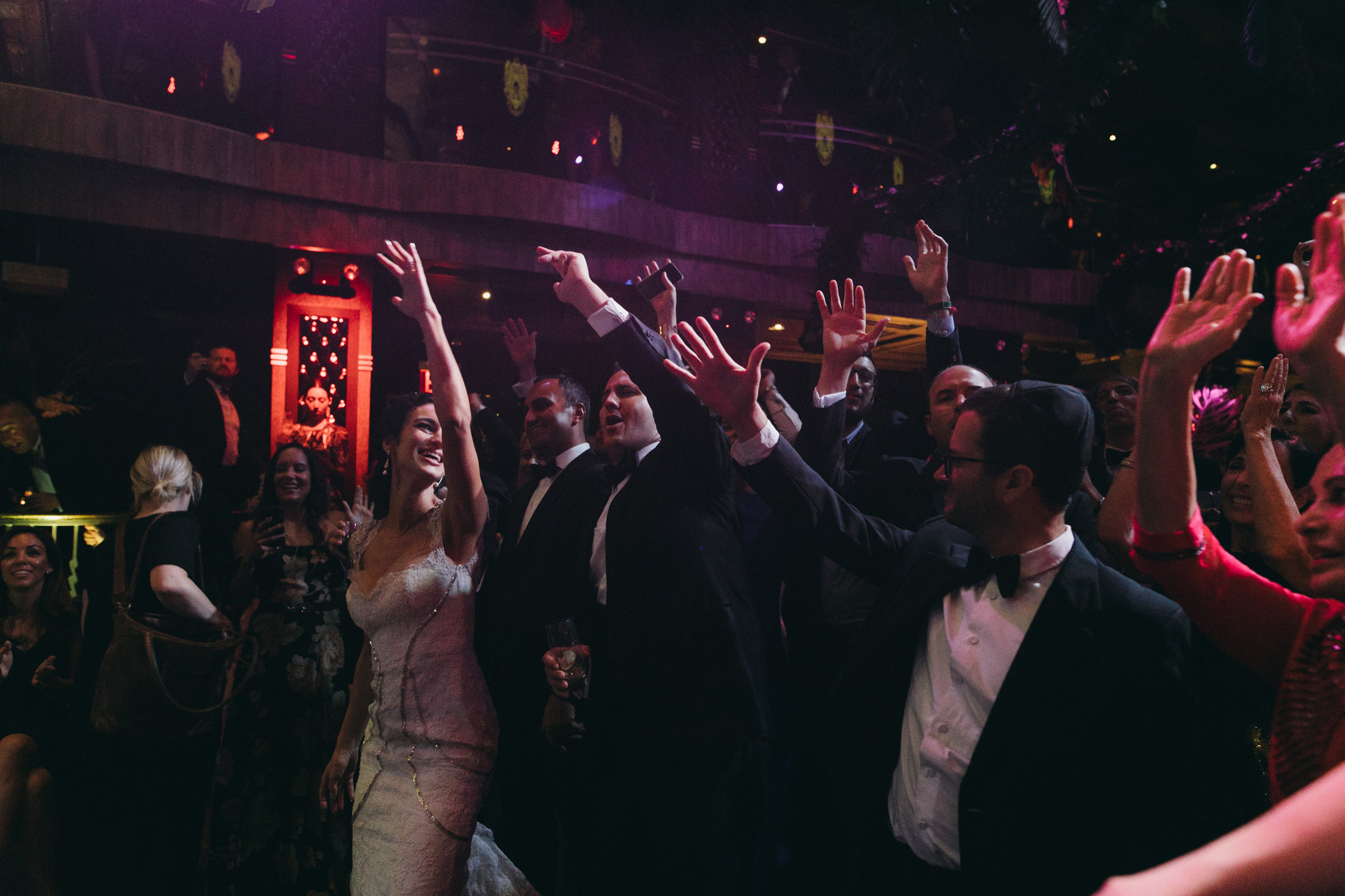 Quyn-Duong-New-York-City-Wedding0087.JPG
