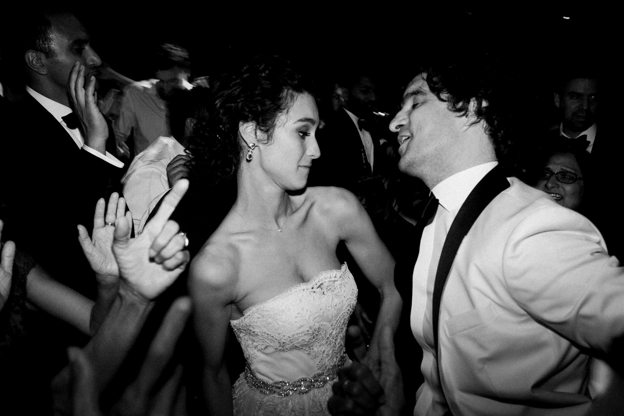 Quyn-Duong-New-York-City-Wedding0094.JPG
