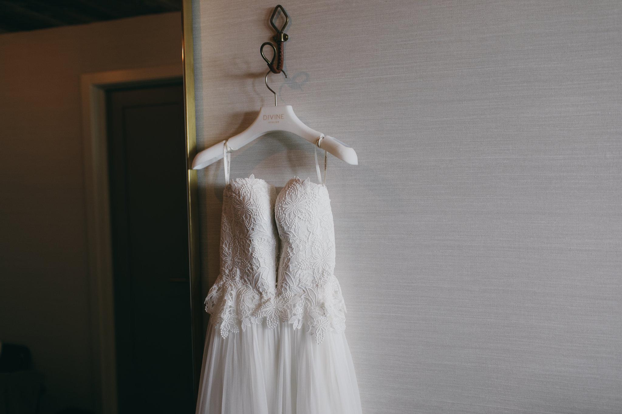 QD-Emily-TJ-Wedding-1.jpg