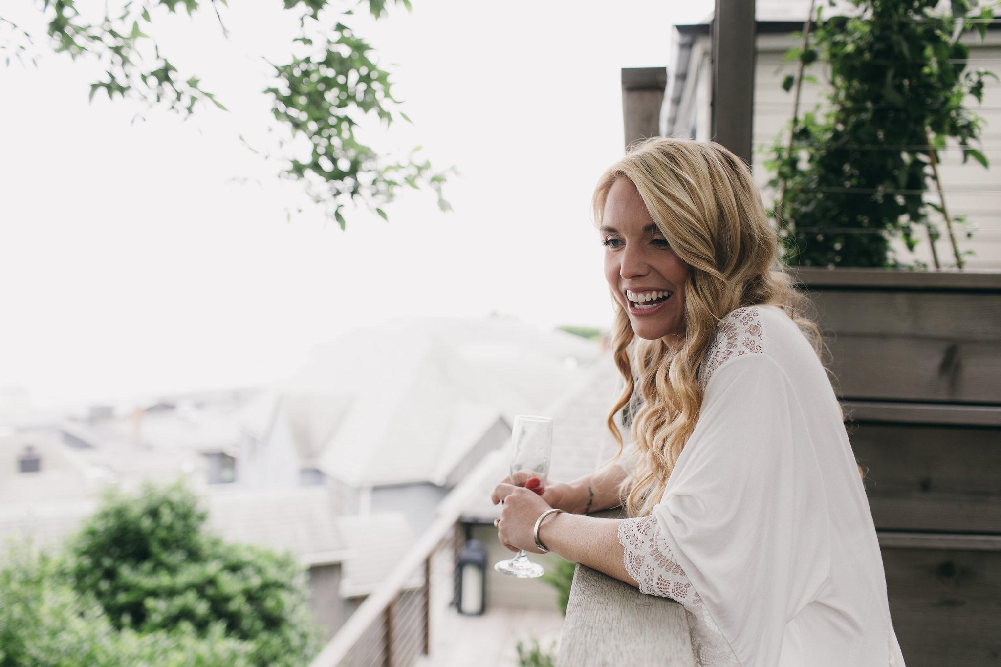 QD-Emily-TJ-Wedding-22.jpg