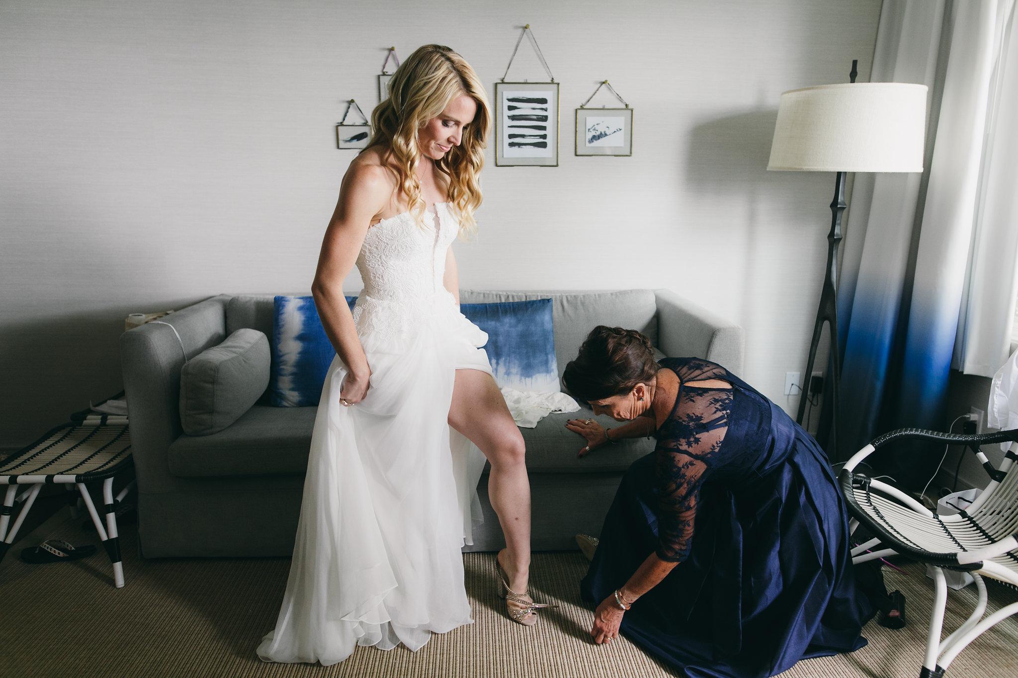 QD-Emily-TJ-Wedding-112.jpg