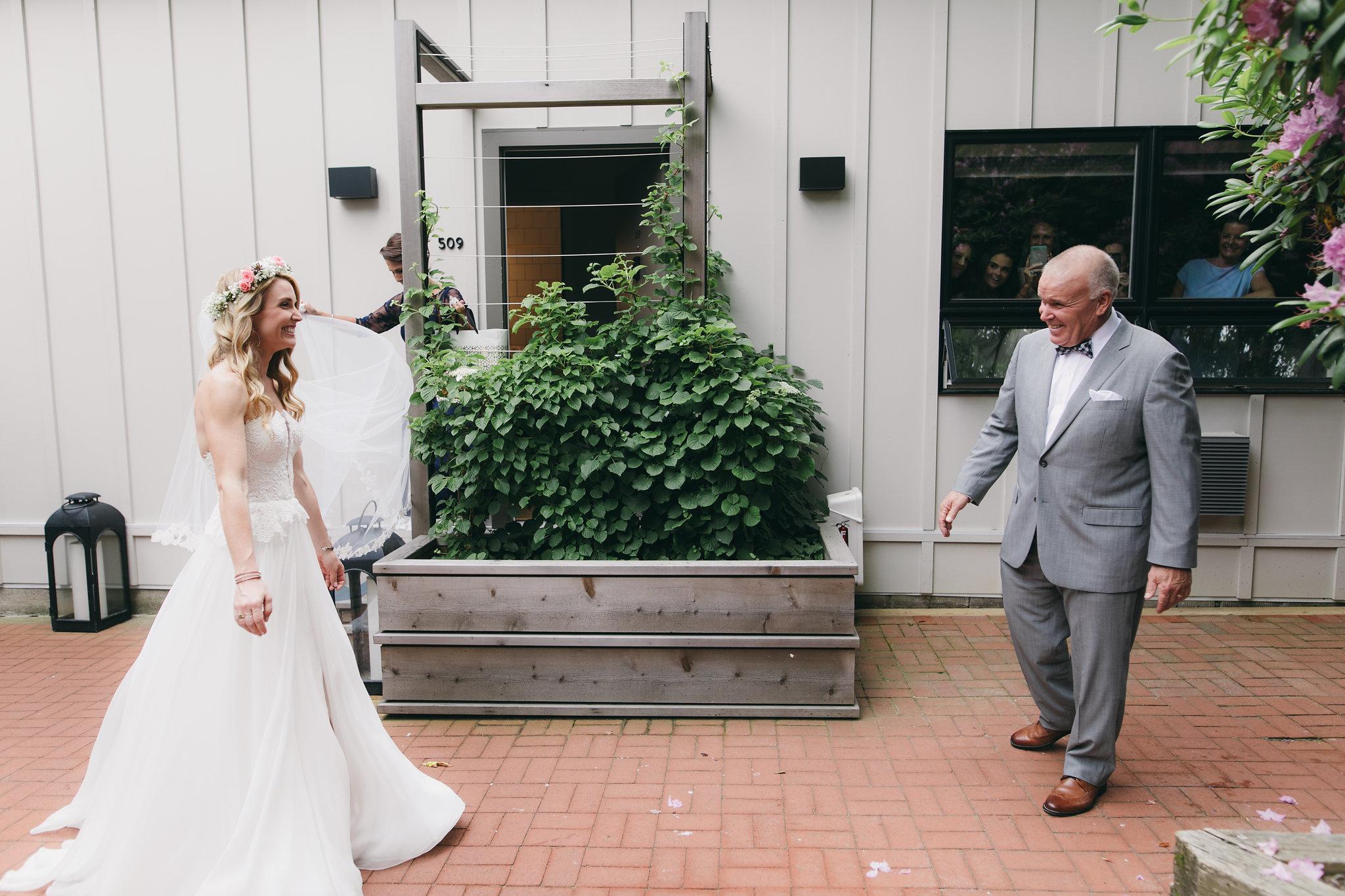 QD-Emily-TJ-Wedding-147.jpg