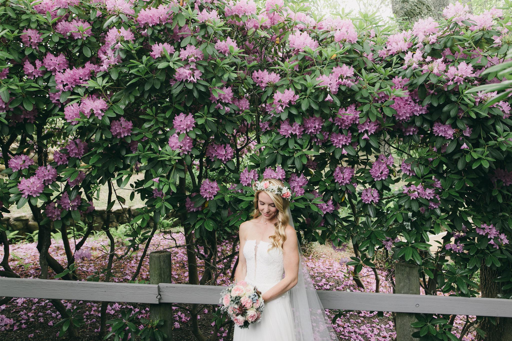 QD-Emily-TJ-Wedding-176.jpg