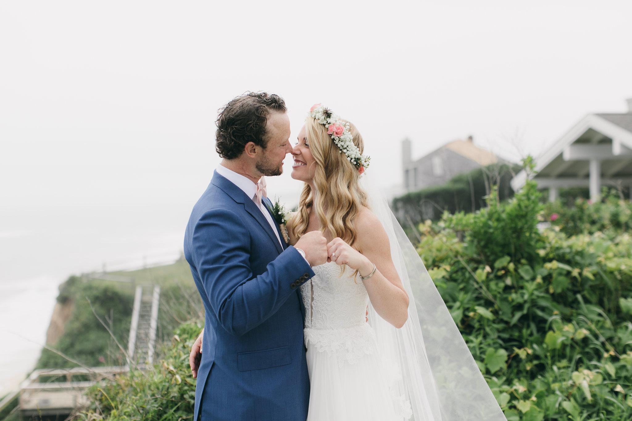 QD-Emily-TJ-Wedding-241.jpg