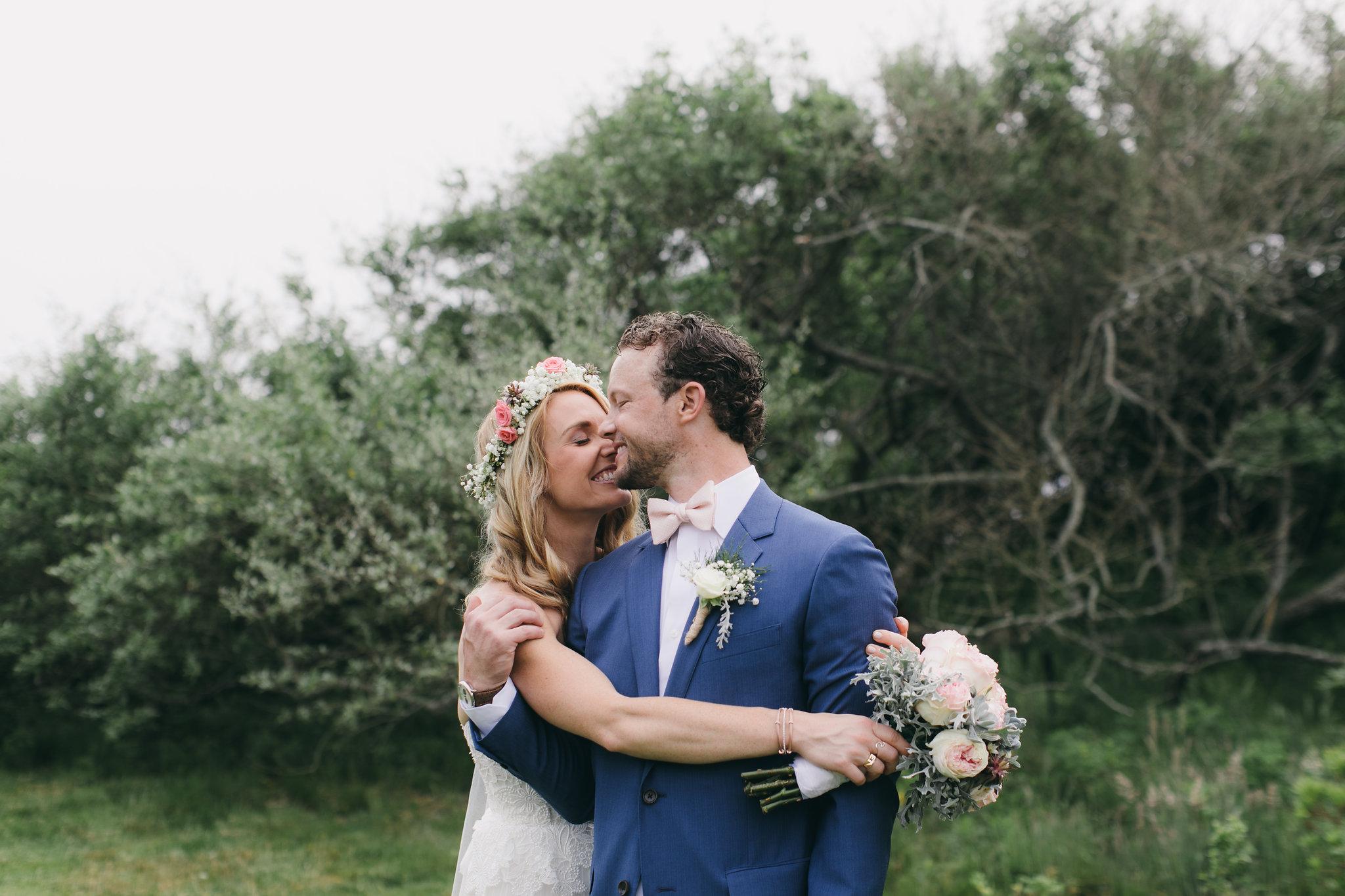 QD-Emily-TJ-Wedding-251.jpg