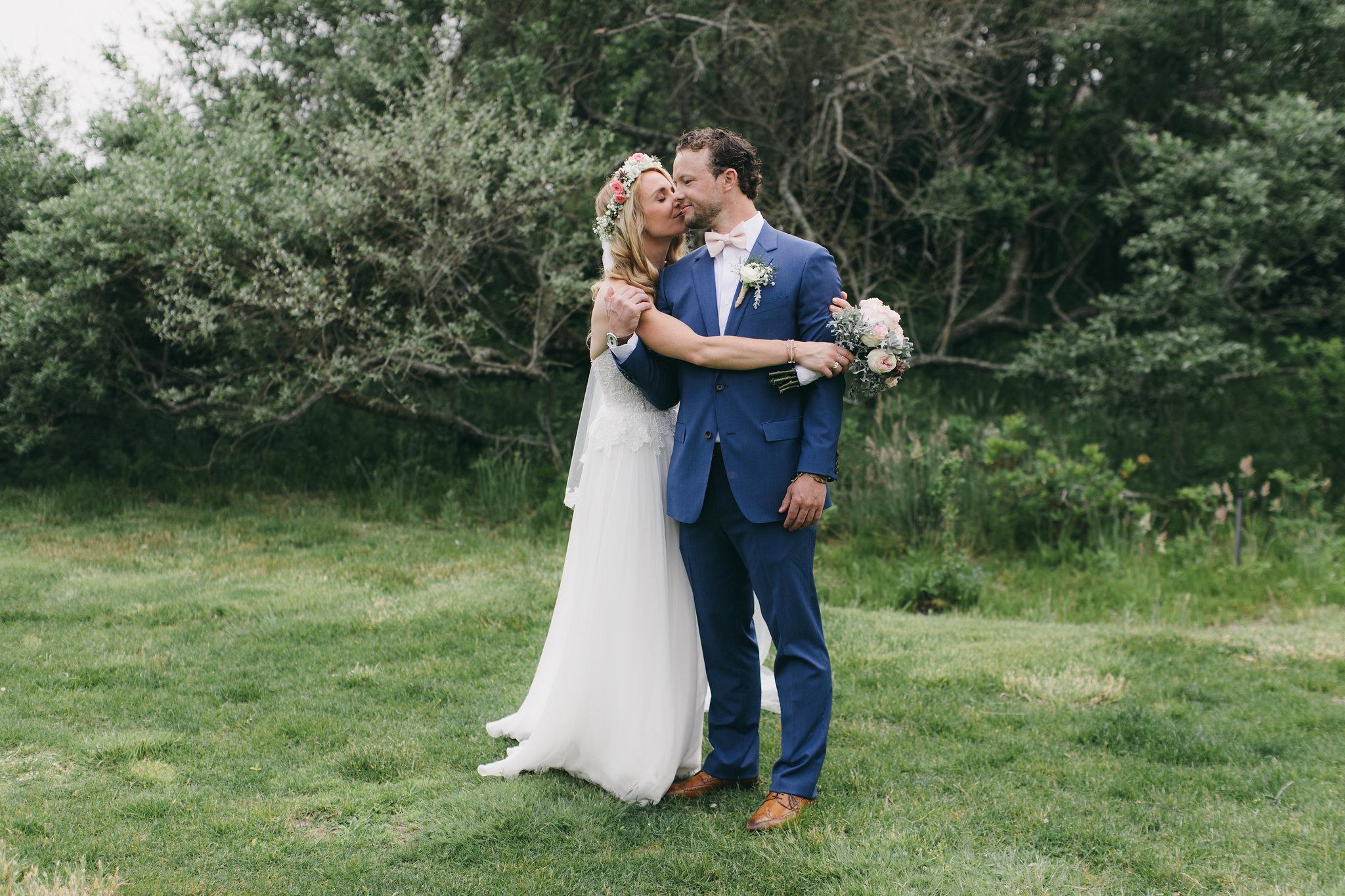 QD-Emily-TJ-Wedding-252.jpg