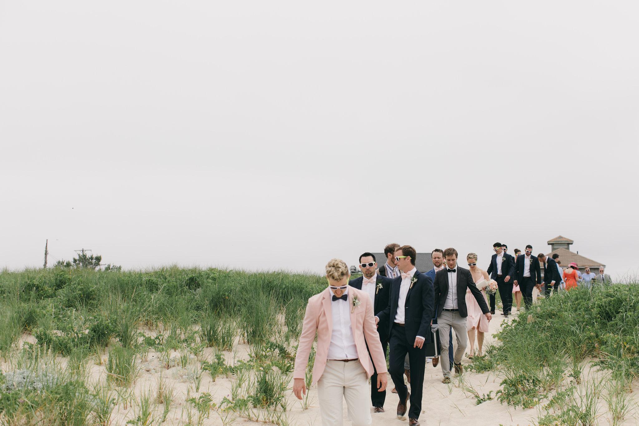 QD-Emily-TJ-Wedding-268.jpg