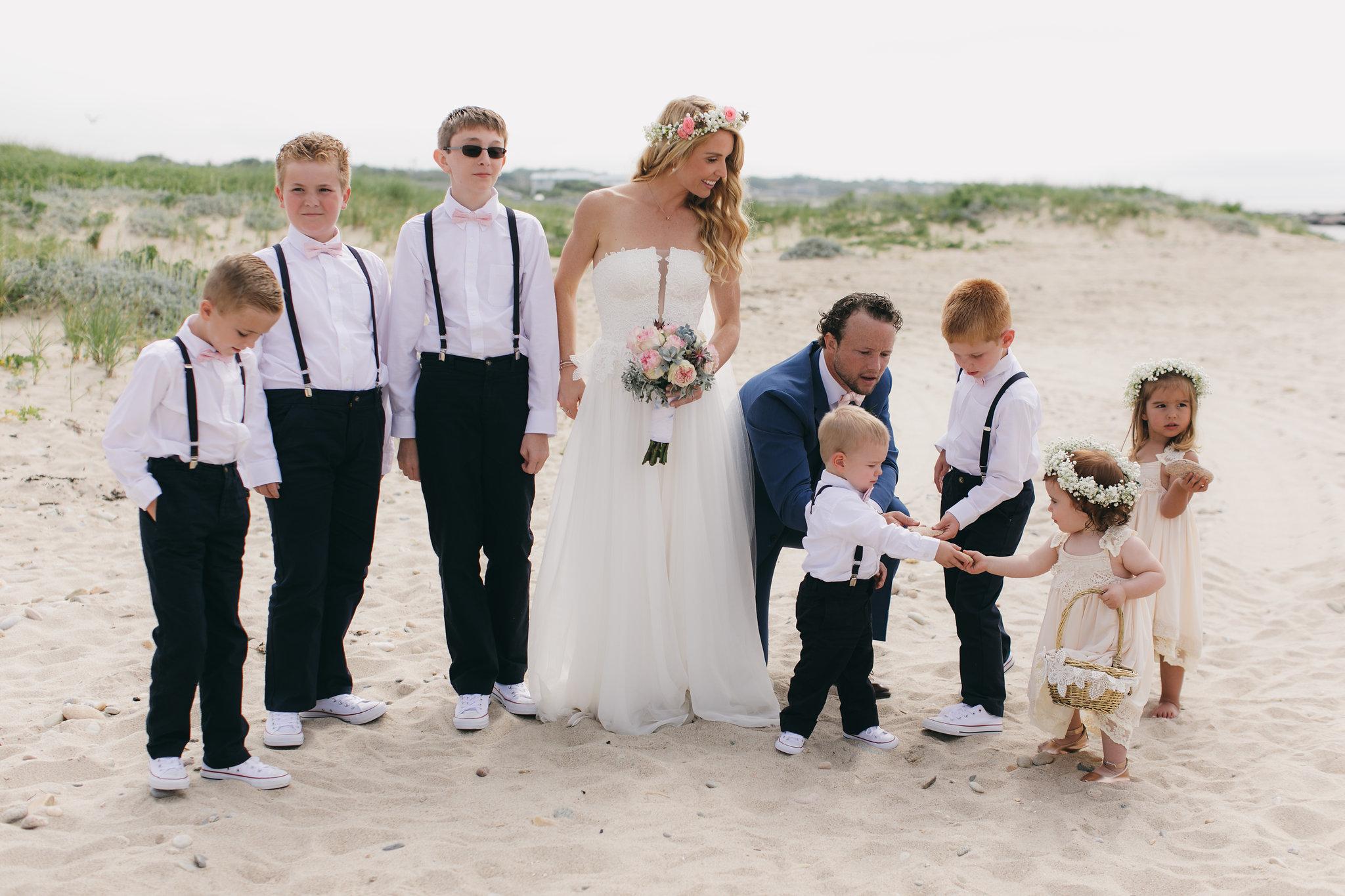 QD-Emily-TJ-Wedding-343.jpg
