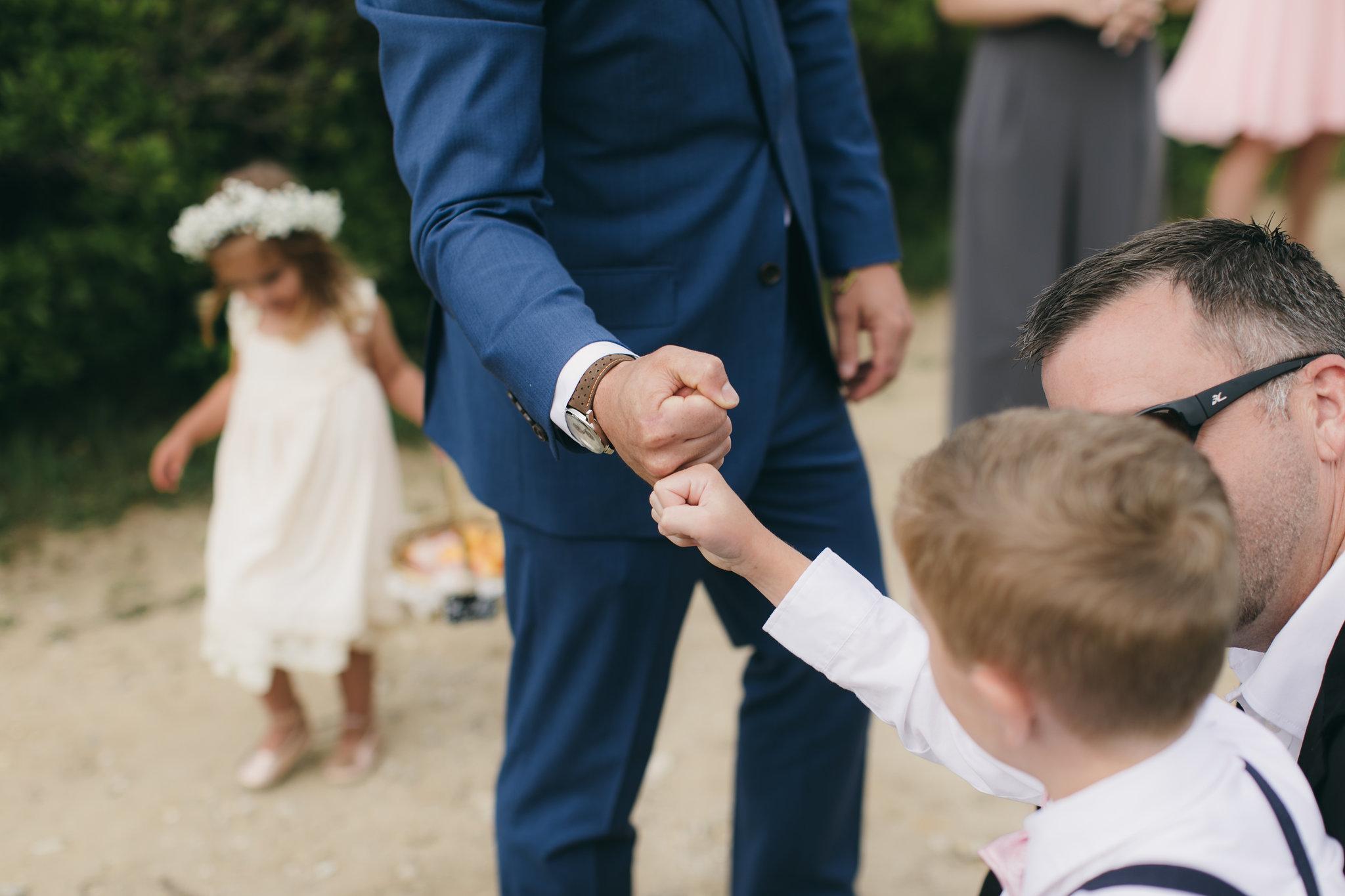 QD-Emily-TJ-Wedding-399.jpg