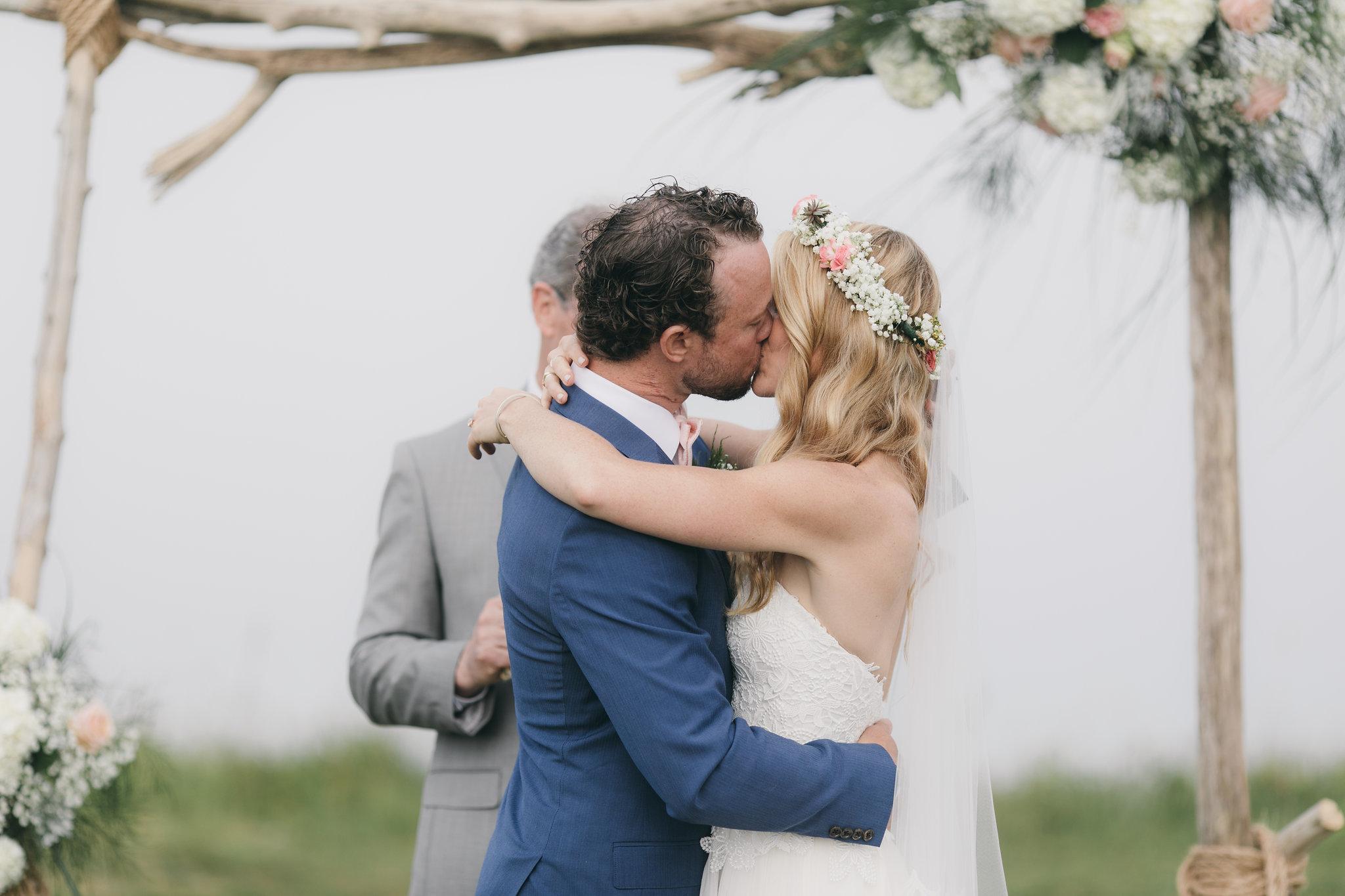 QD-Emily-TJ-Wedding-485.jpg