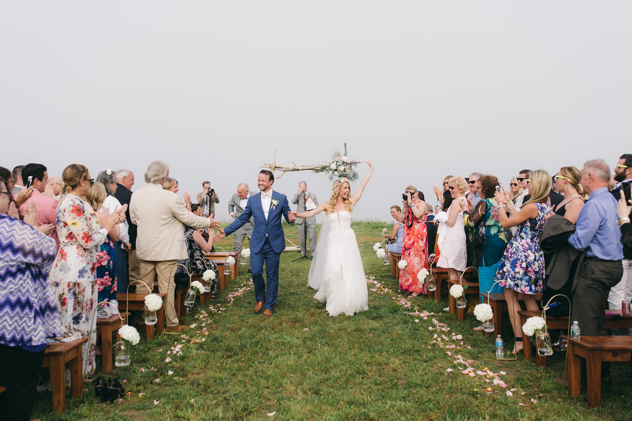 QD-Emily-TJ-Wedding-494.jpg