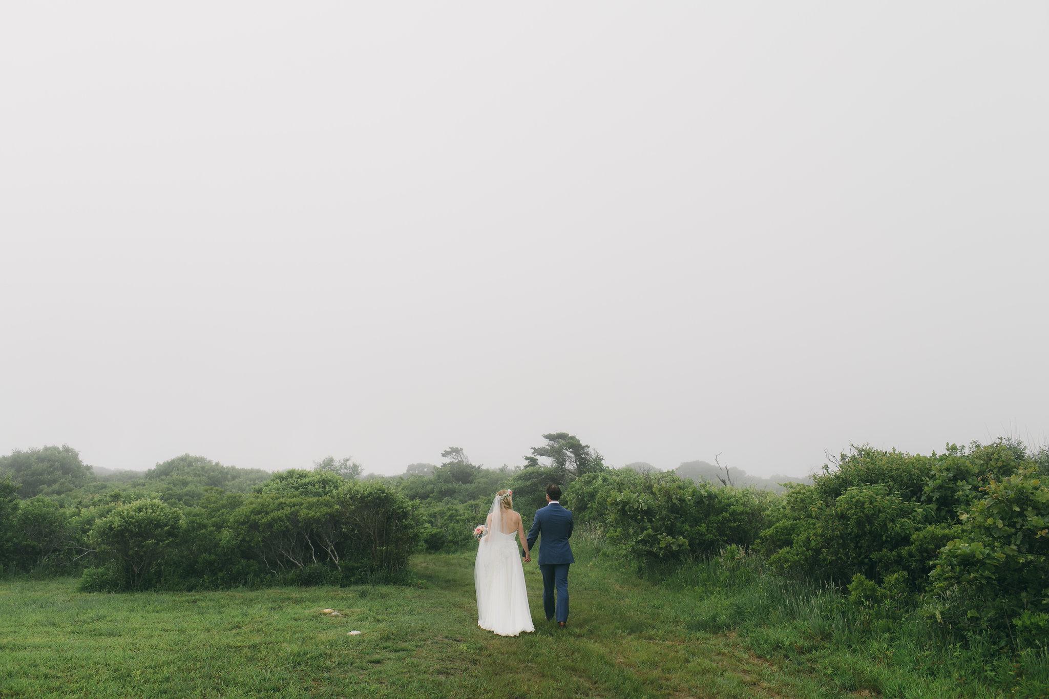 QD-Emily-TJ-Wedding-532.jpg