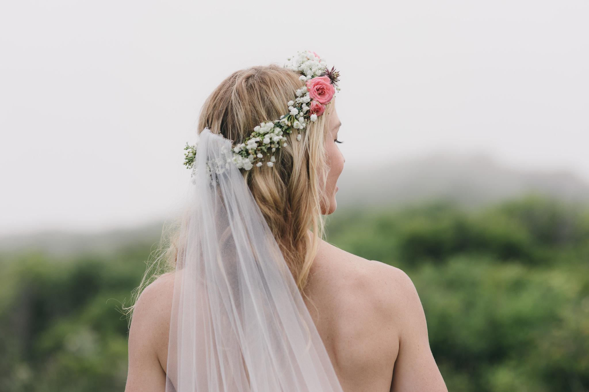 QD-Emily-TJ-Wedding-541.jpg
