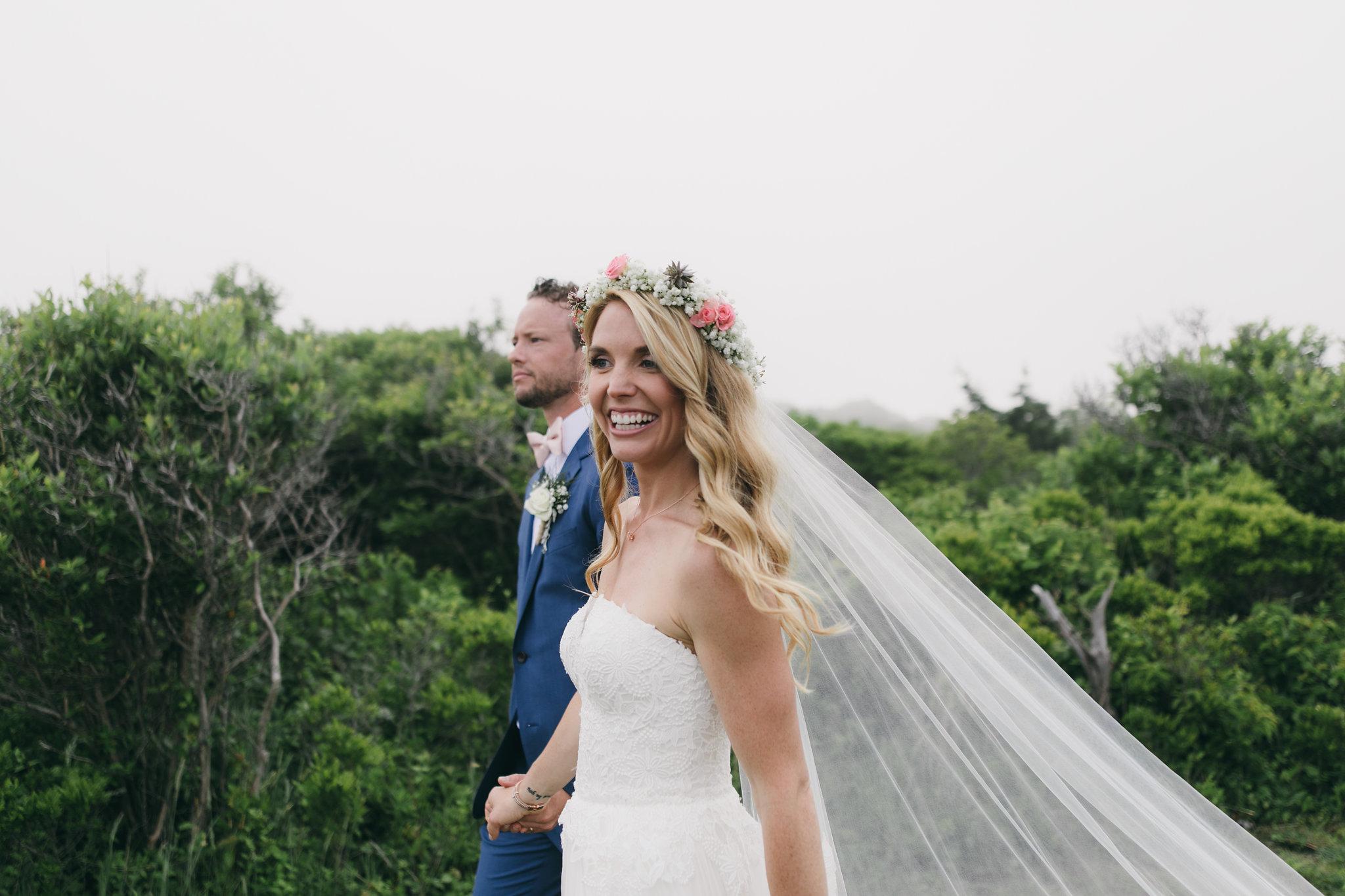QD-Emily-TJ-Wedding-539.jpg