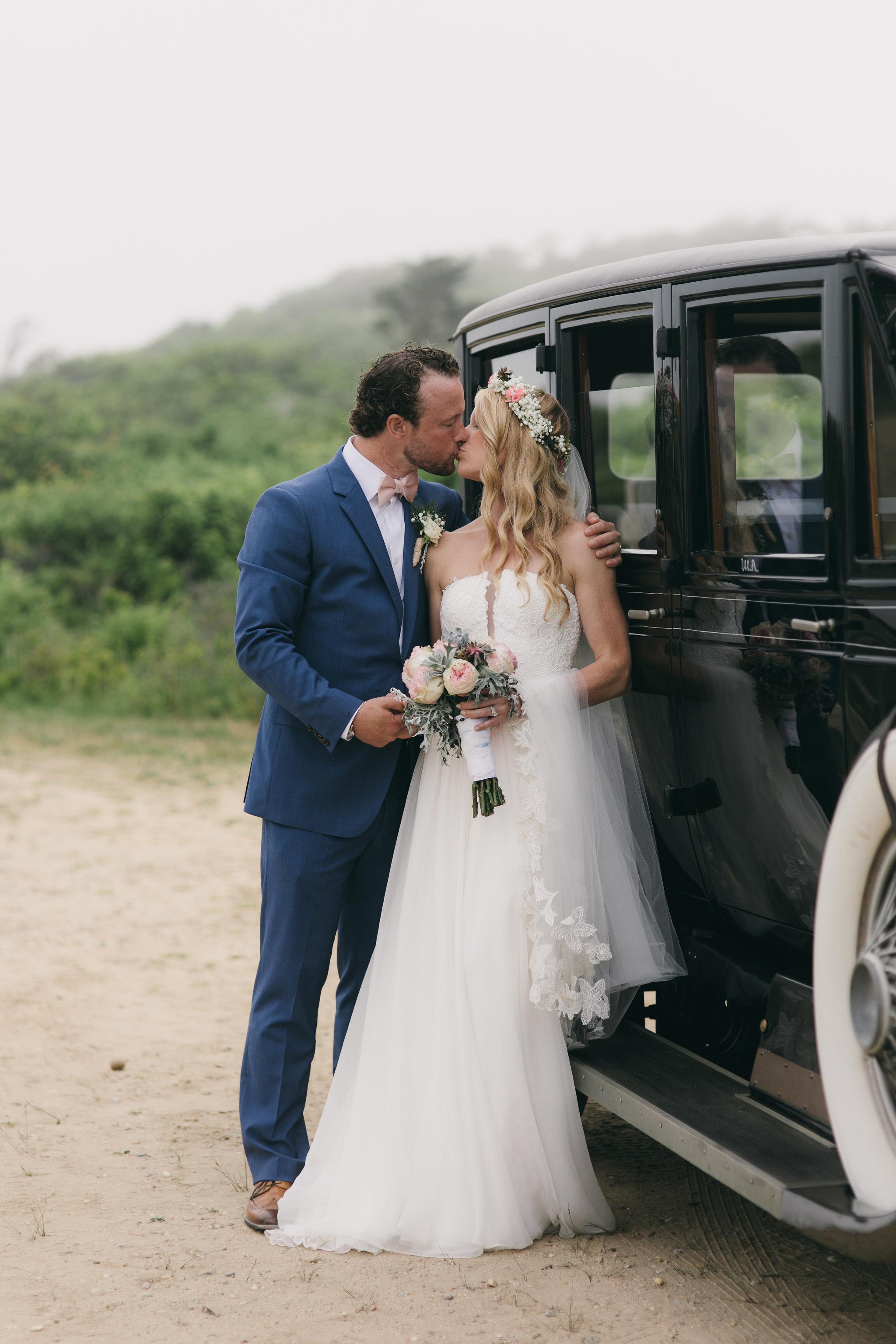 QD-Emily-TJ-Wedding-555.jpg