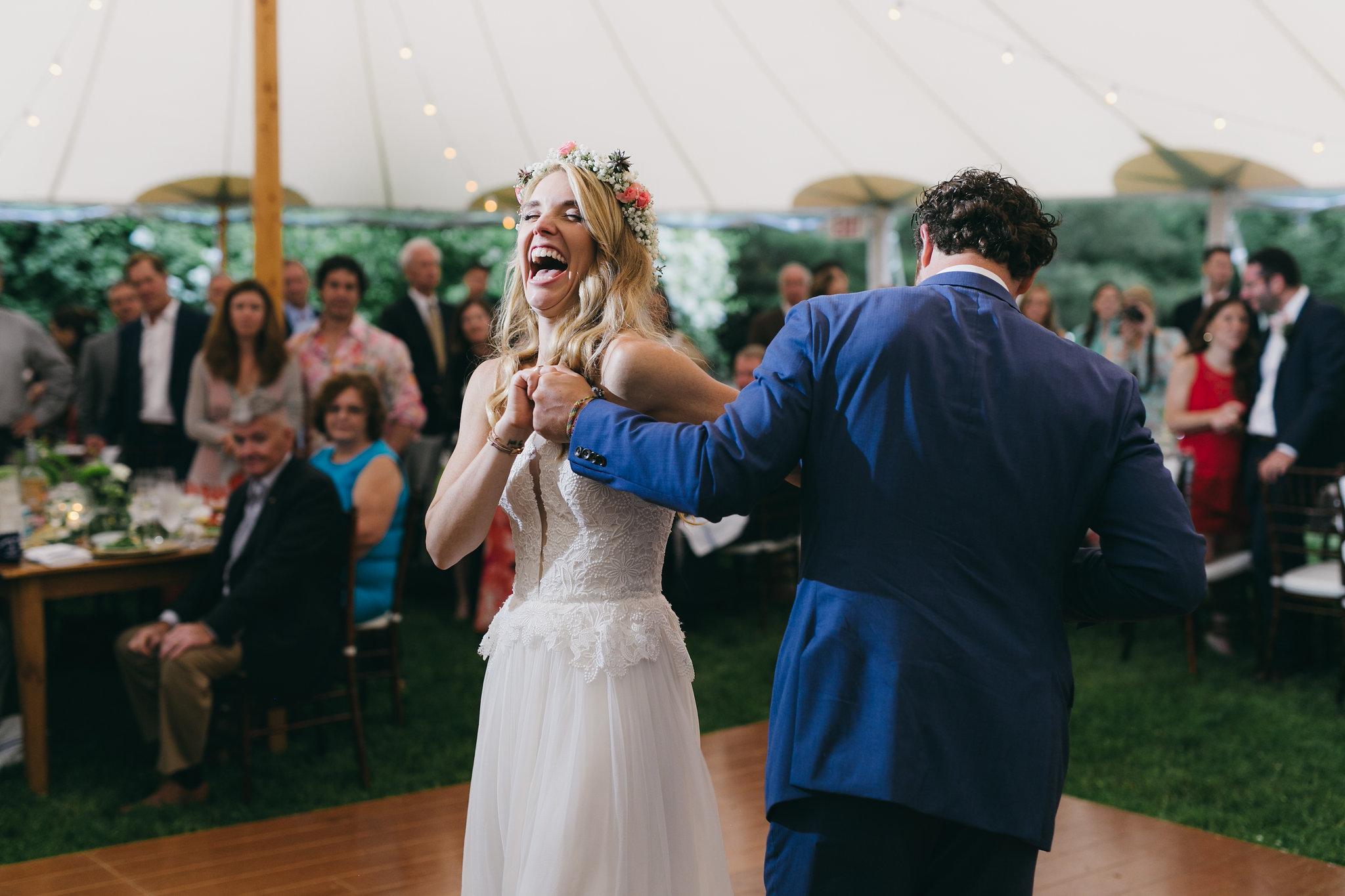 QD-Emily-TJ-Wedding-669.jpg