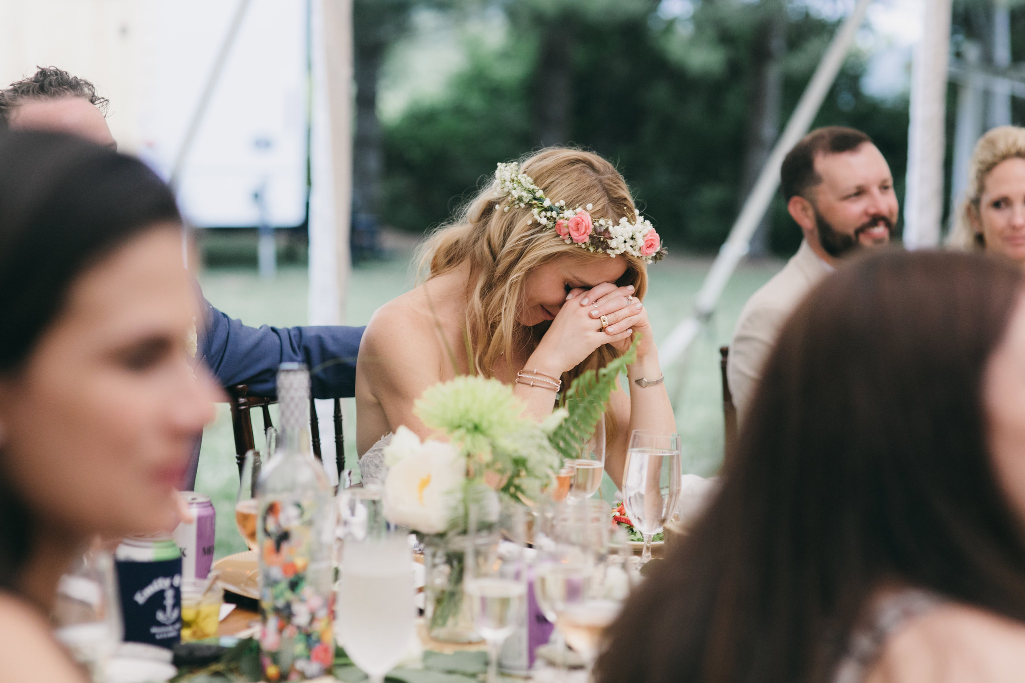 QD-Emily-TJ-Wedding-695.jpg