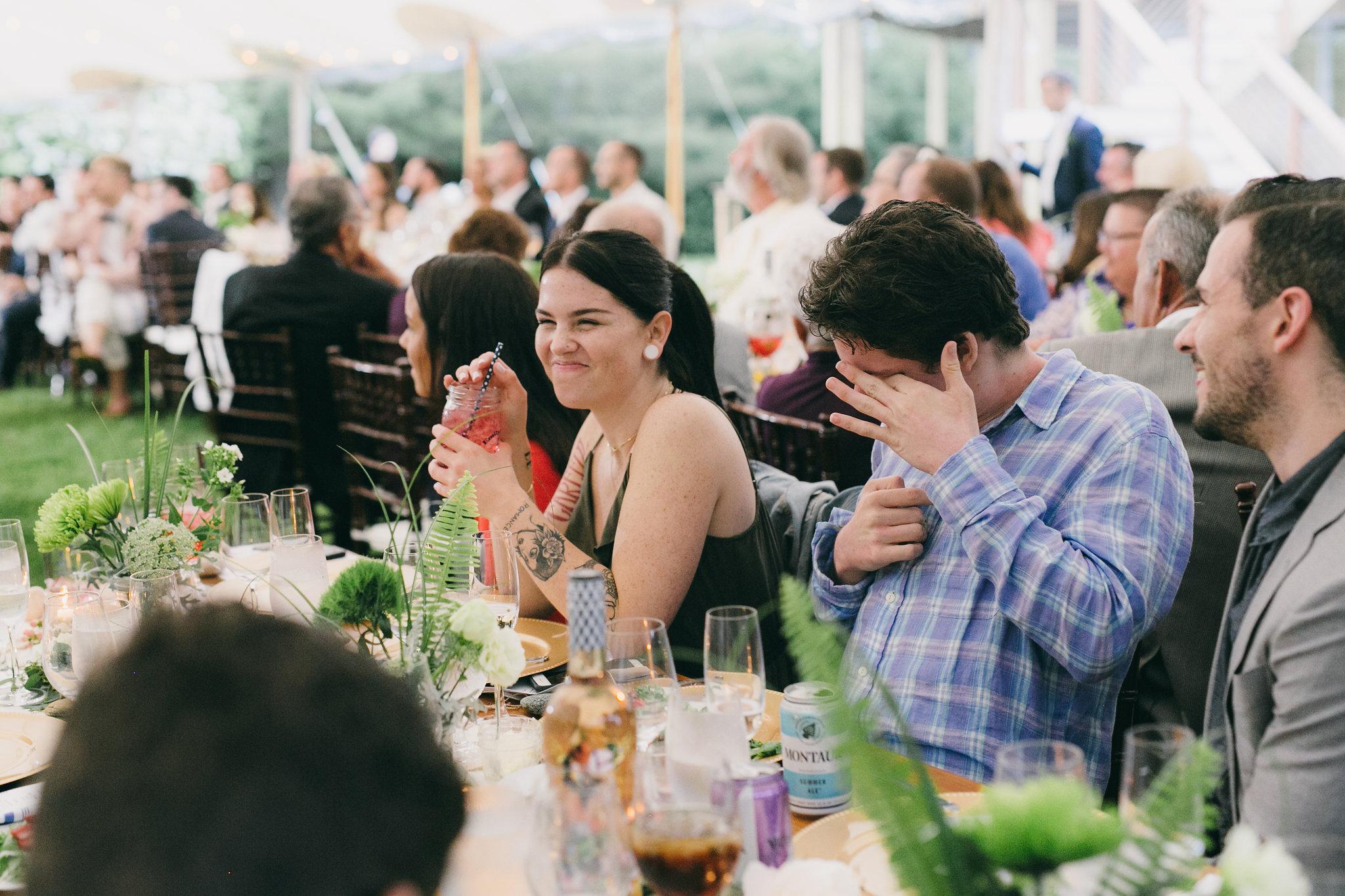 QD-Emily-TJ-Wedding-705.jpg