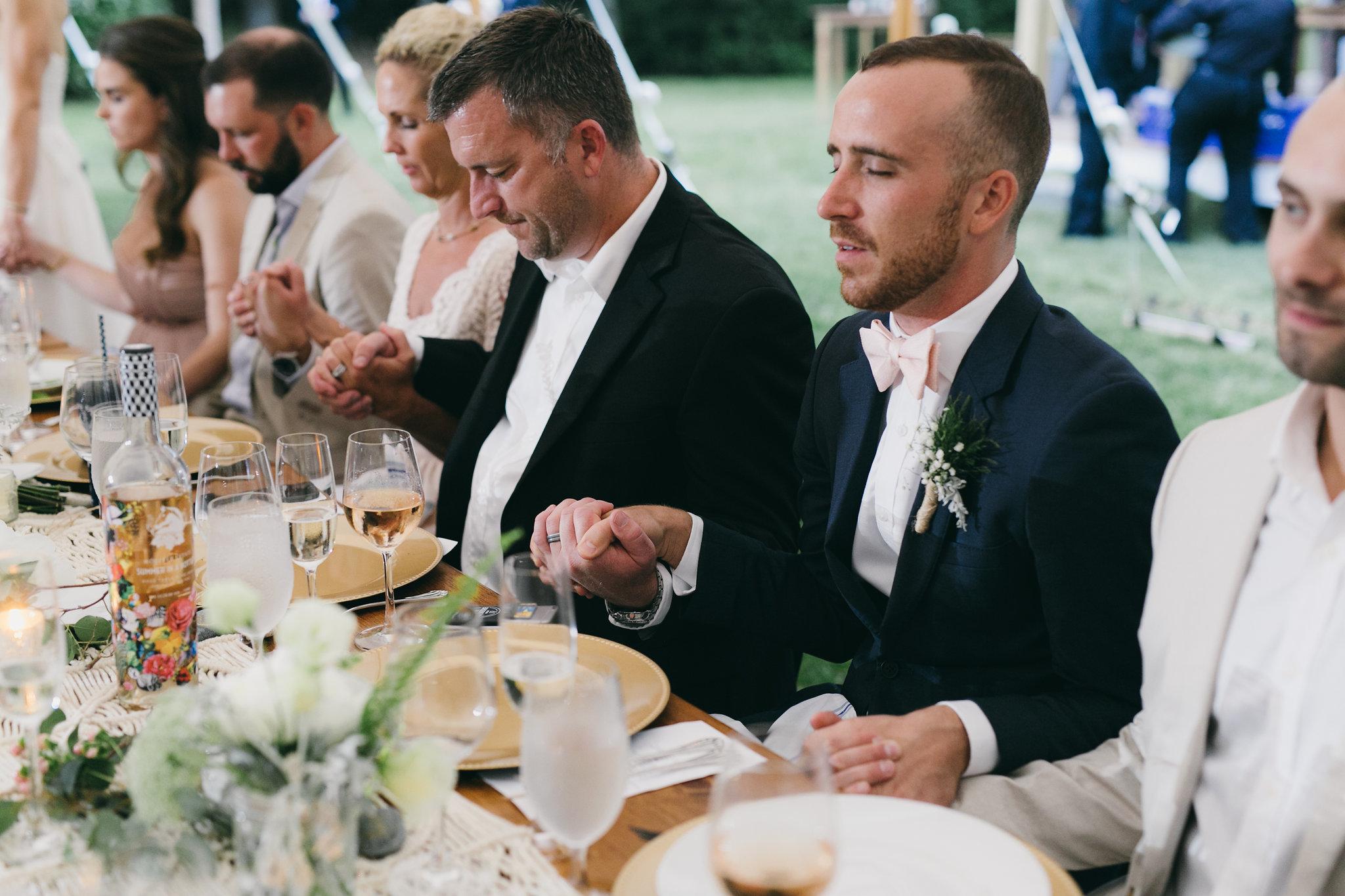 QD-Emily-TJ-Wedding-726.jpg