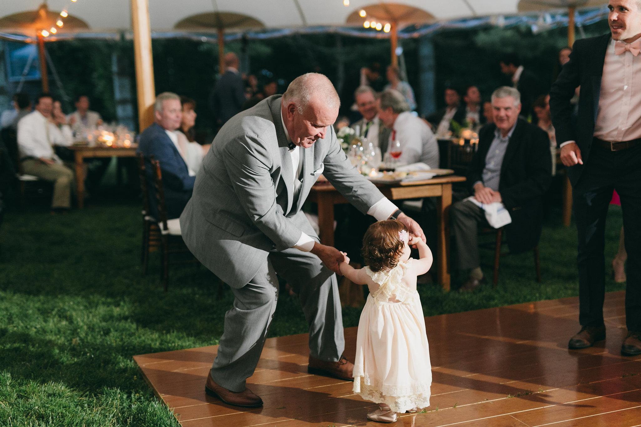 QD-Emily-TJ-Wedding-752.jpg