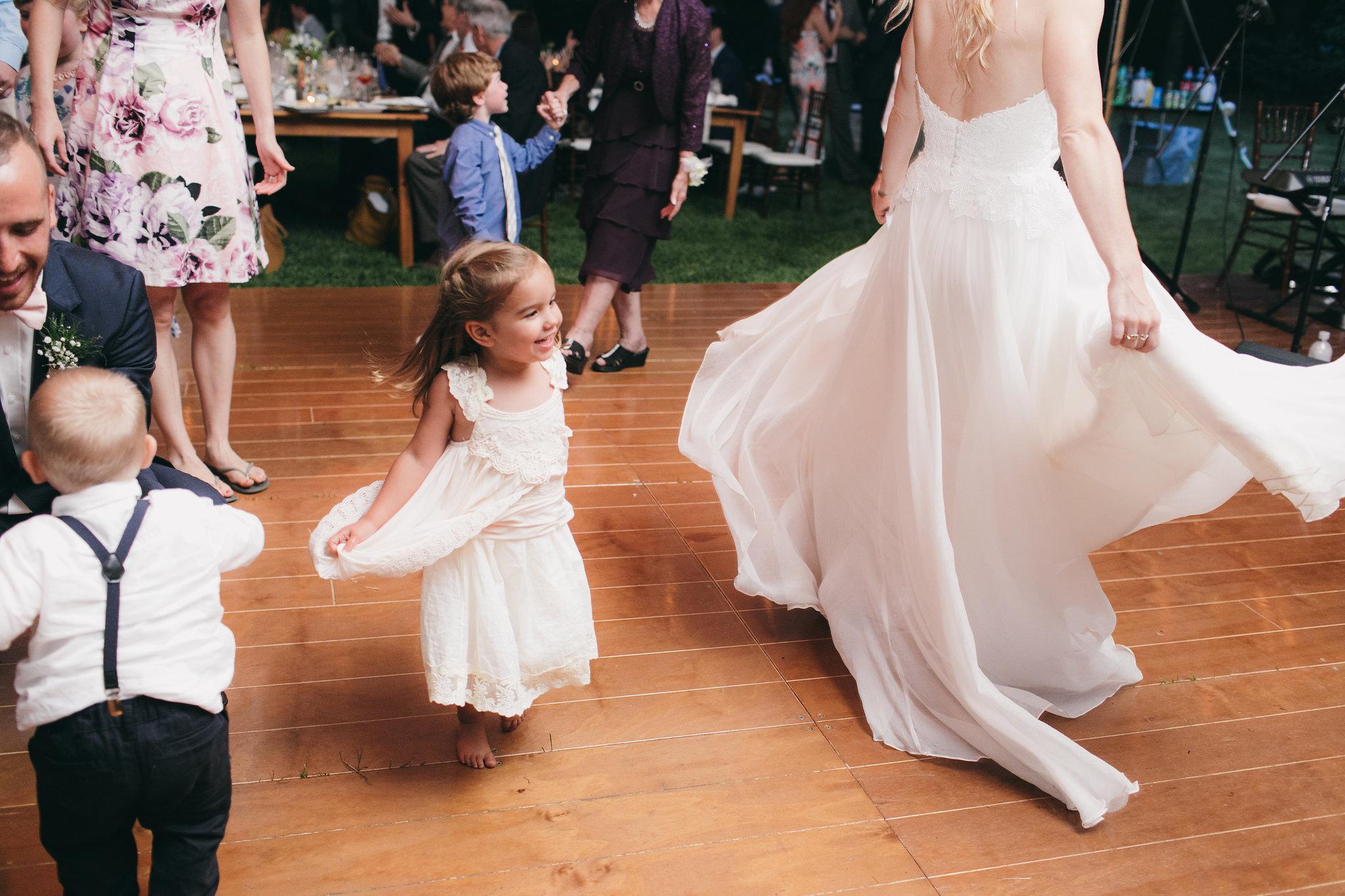 QD-Emily-TJ-Wedding-754.jpg