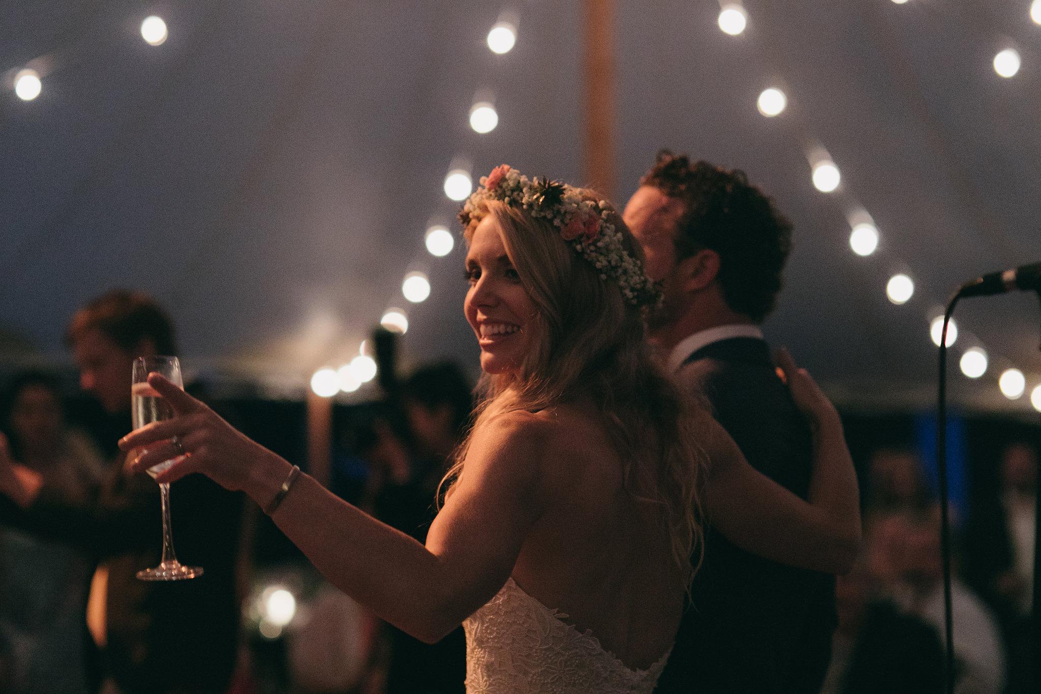 QD-Emily-TJ-Wedding-783.jpg