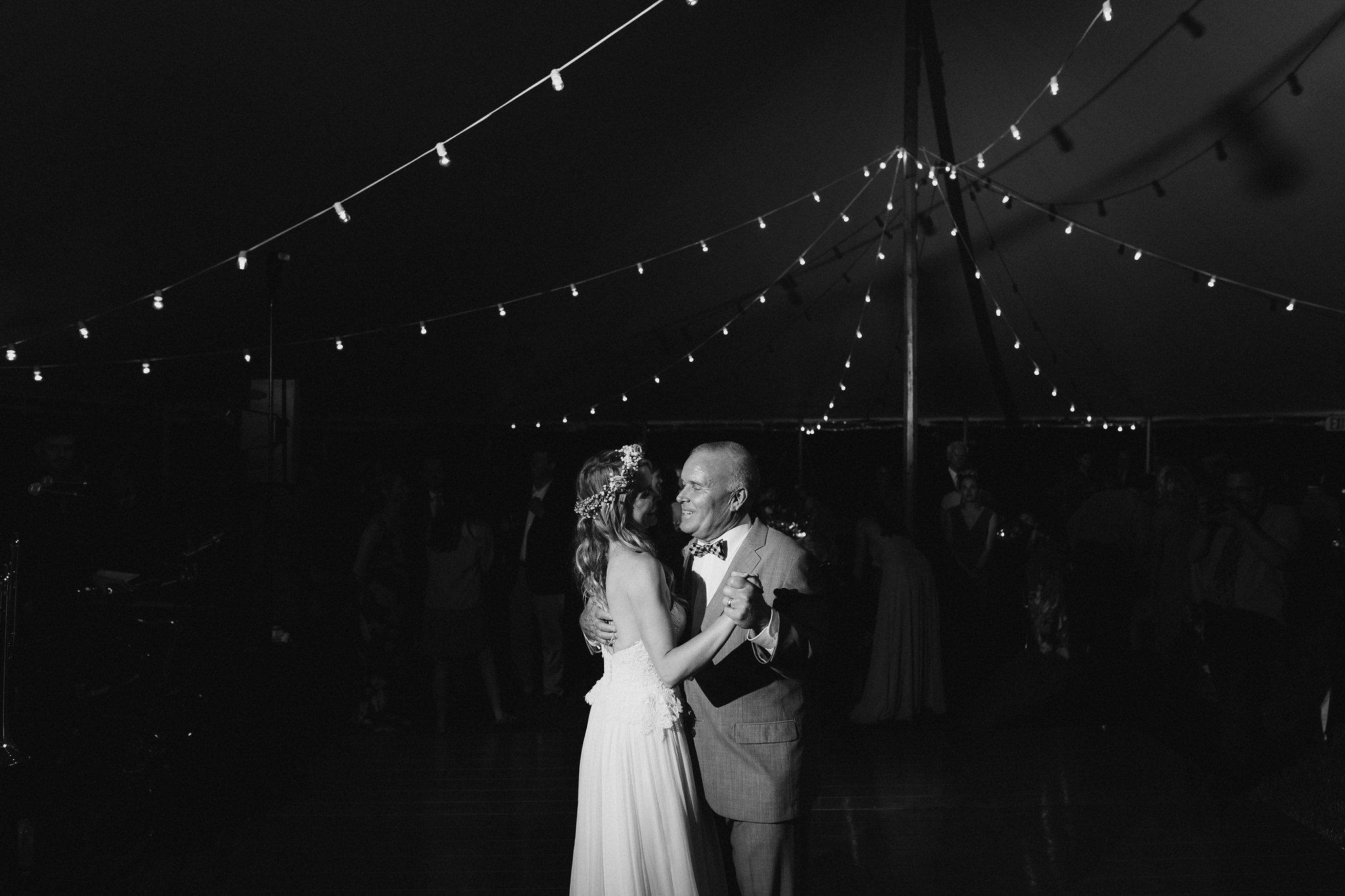 QD-Emily-TJ-Wedding-795.jpg