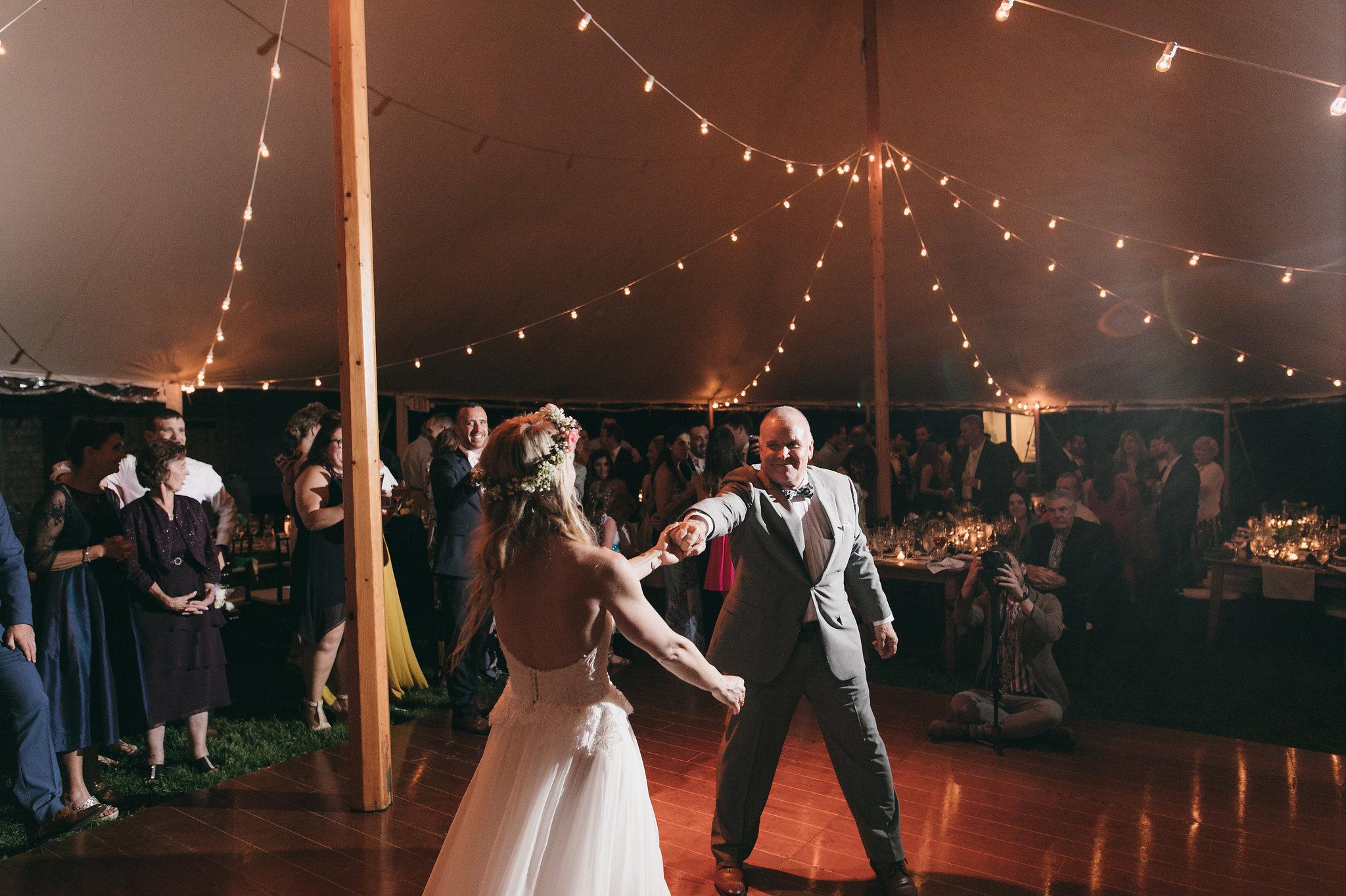 QD-Emily-TJ-Wedding-799.jpg