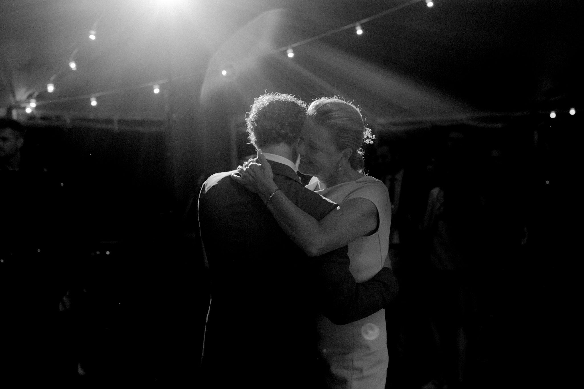 QD-Emily-TJ-Wedding-808.jpg