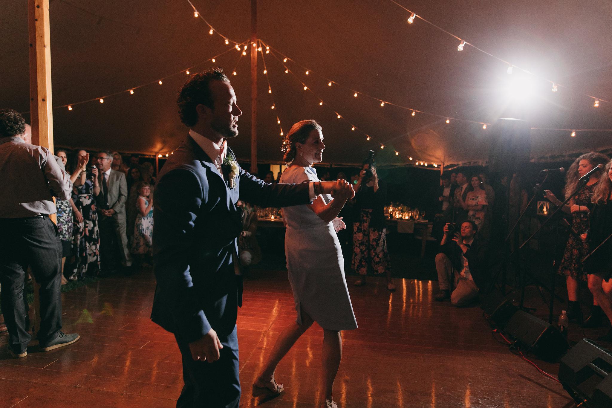 QD-Emily-TJ-Wedding-809.jpg