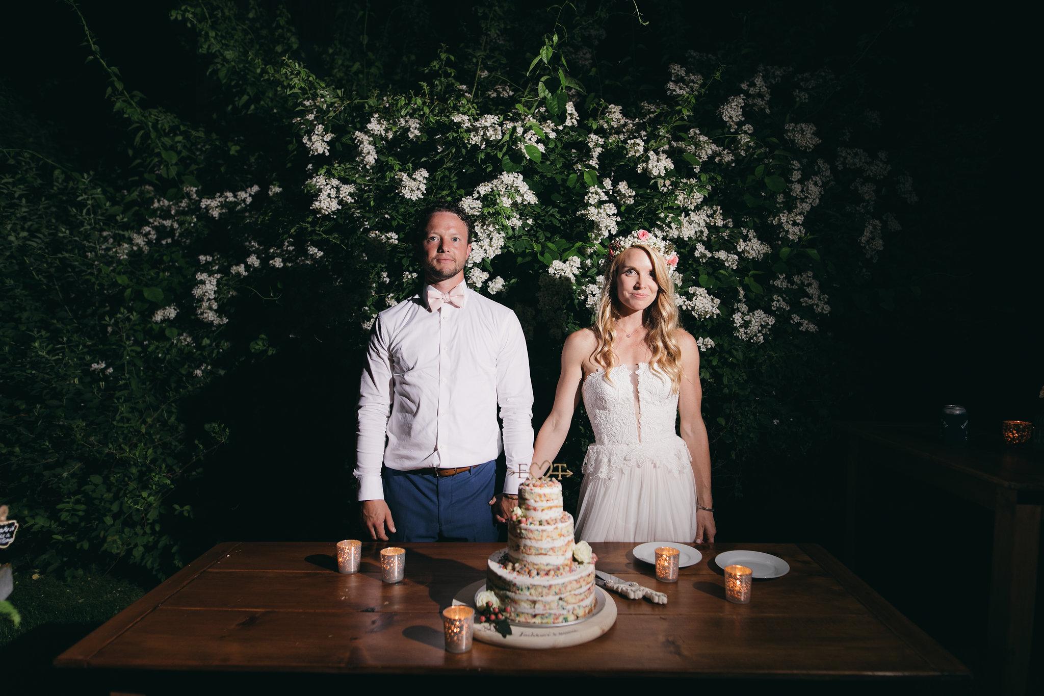 QD-Emily-TJ-Wedding-823.jpg