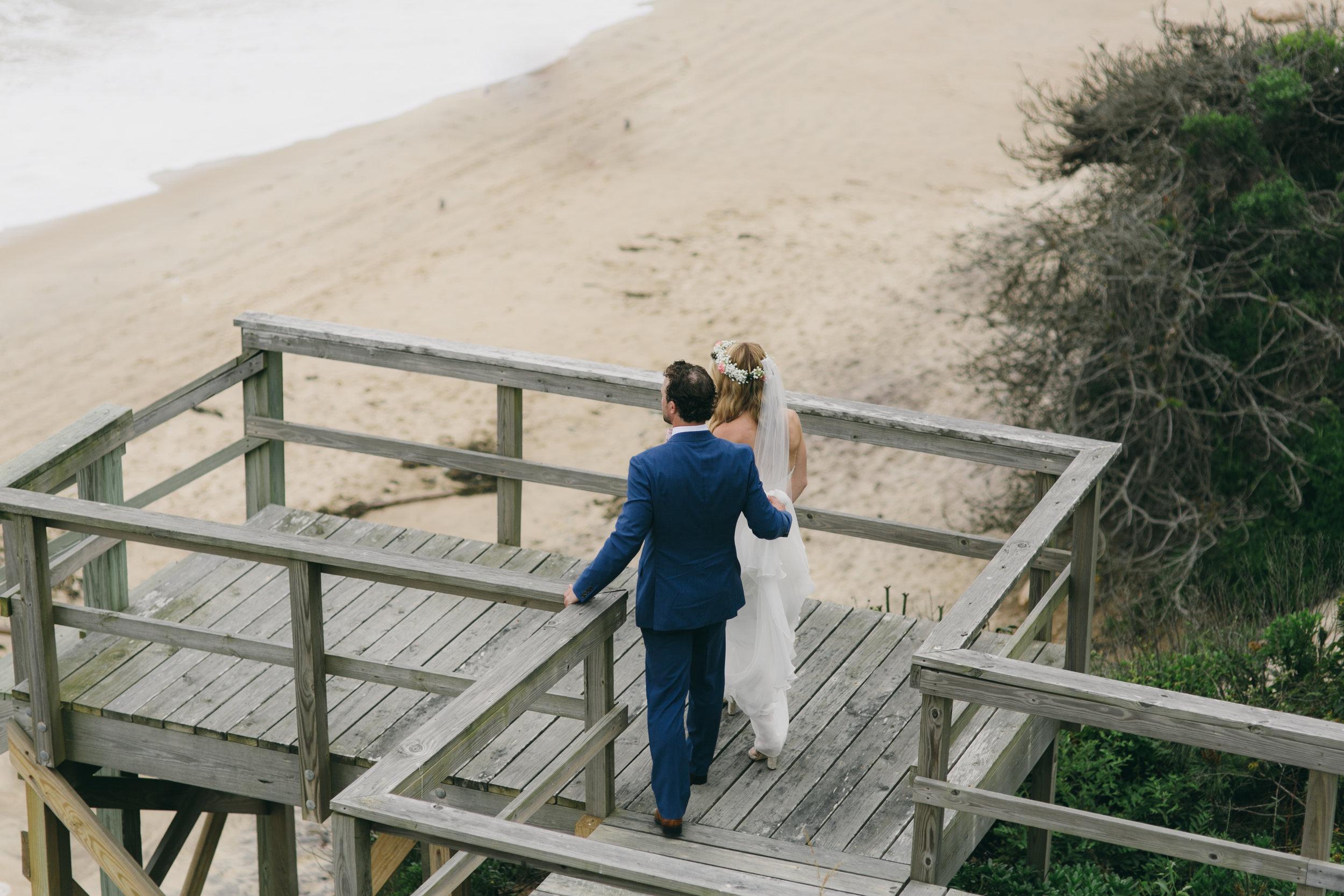 QD-Emily-TJ-Wedding-235.jpg