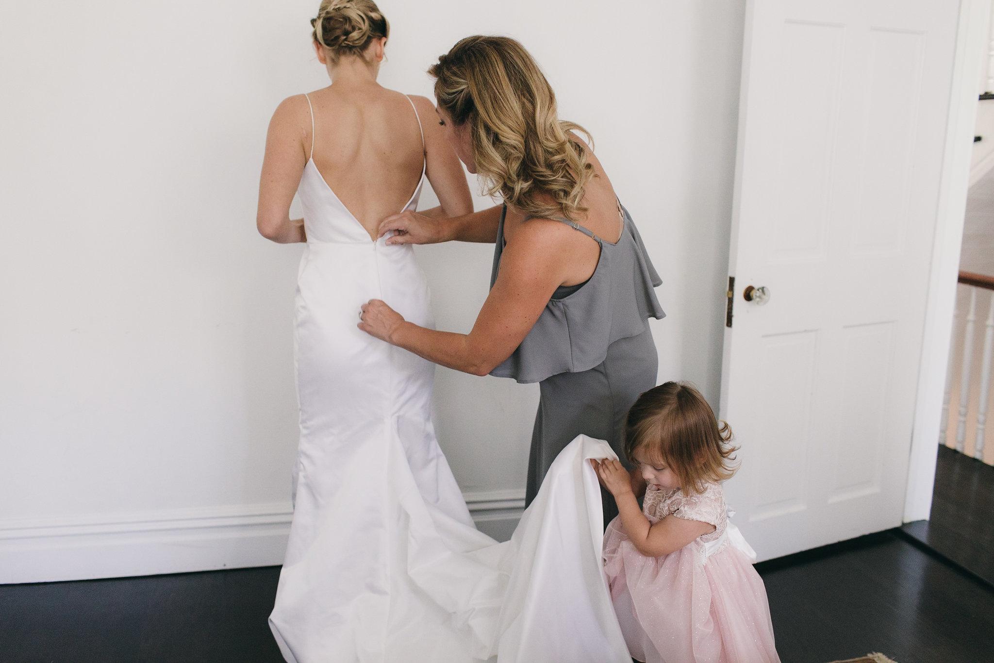 Colleen-Jason-Wedding-0031.JPG