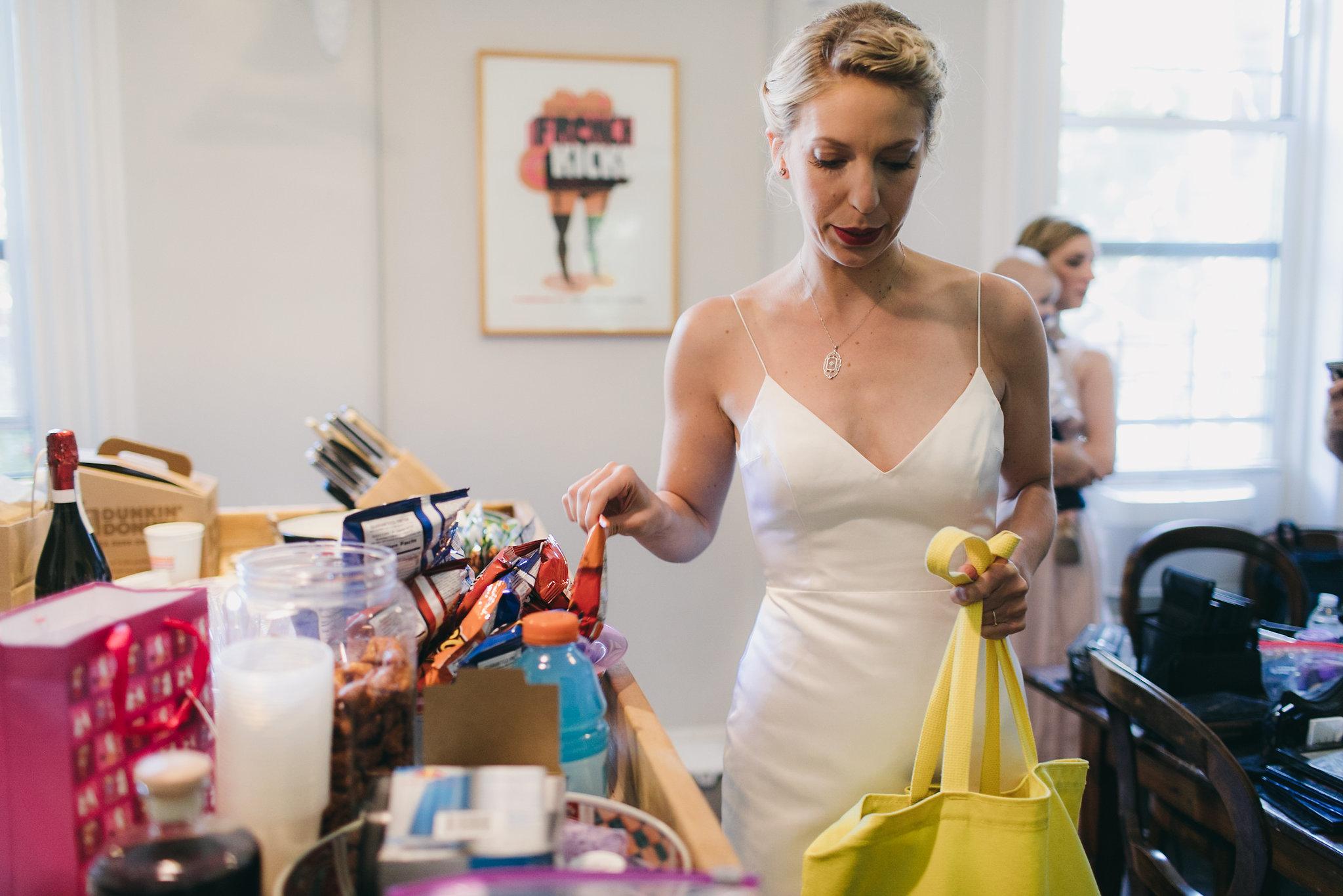 Colleen-Jason-Wedding-0058.JPG
