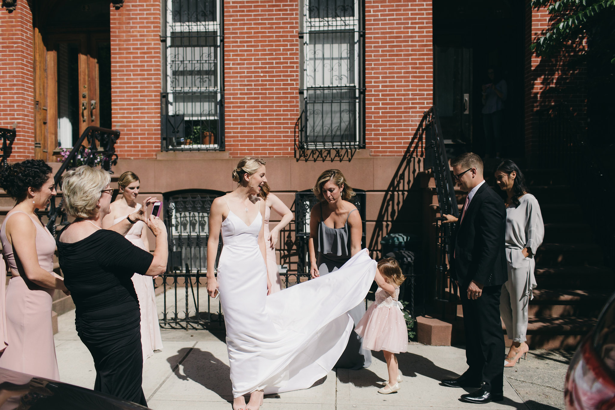 Colleen-Jason-Wedding-0062.JPG
