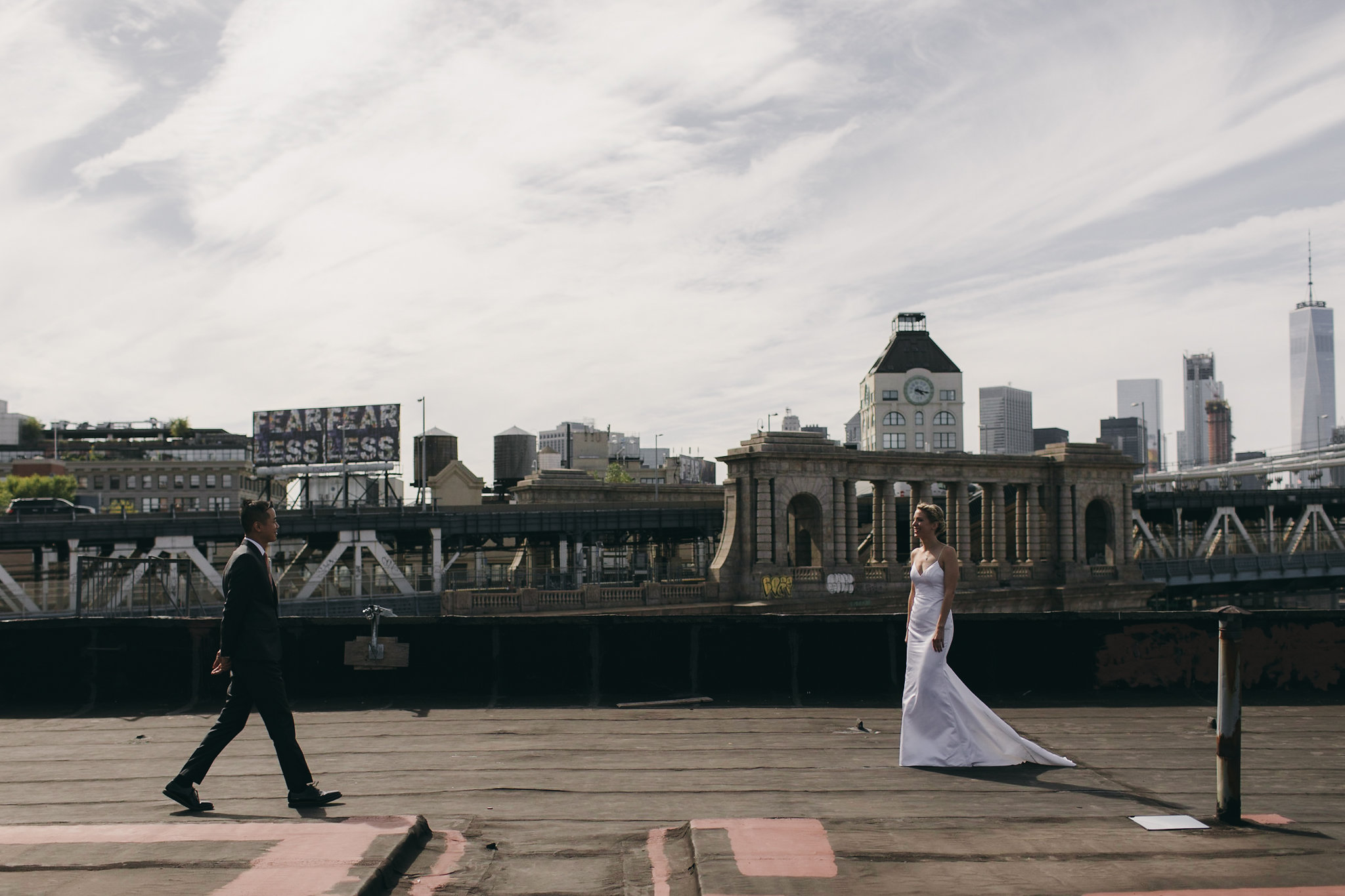 Colleen-Jason-Wedding-0152.JPG