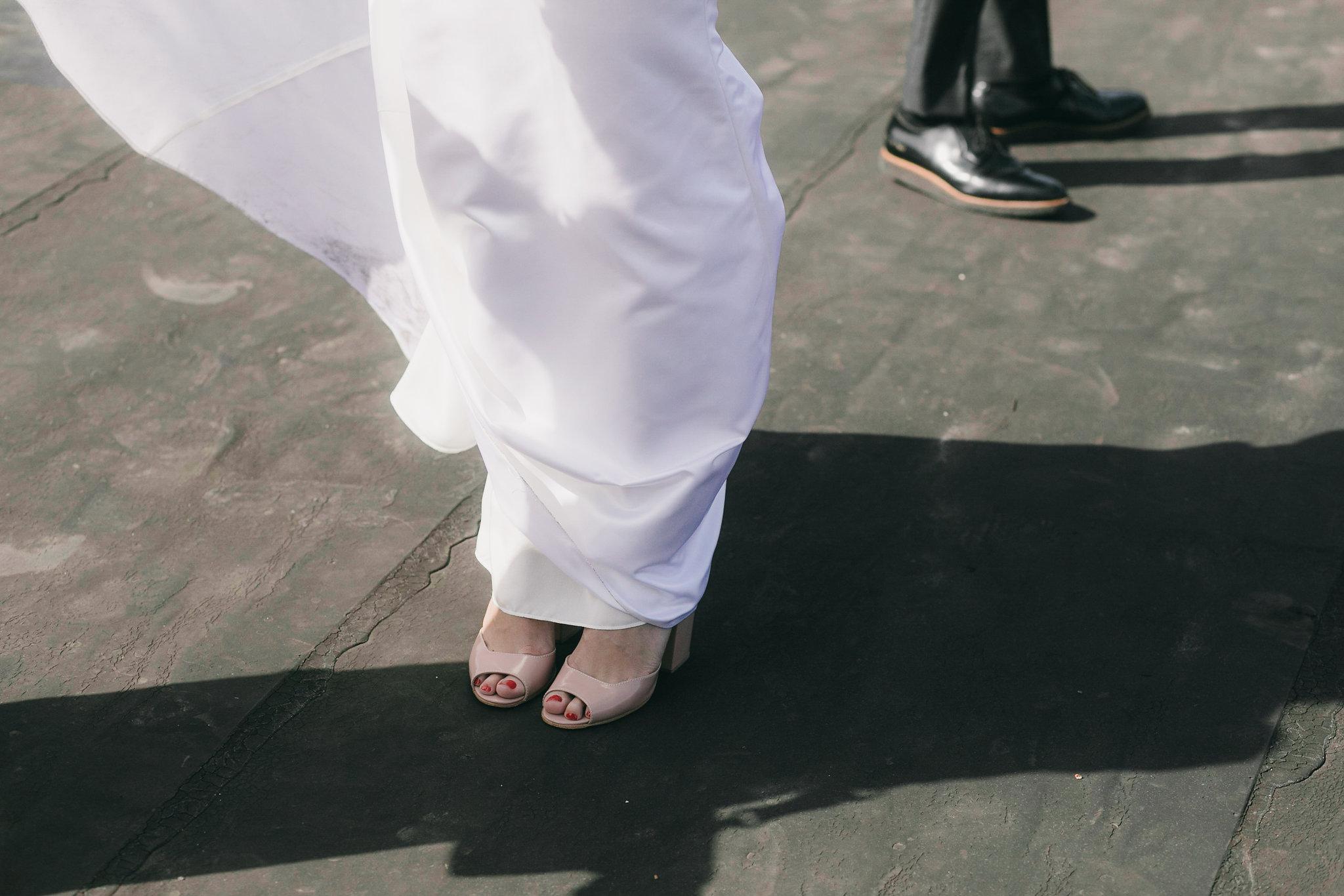 Colleen-Jason-Wedding-0165.JPG