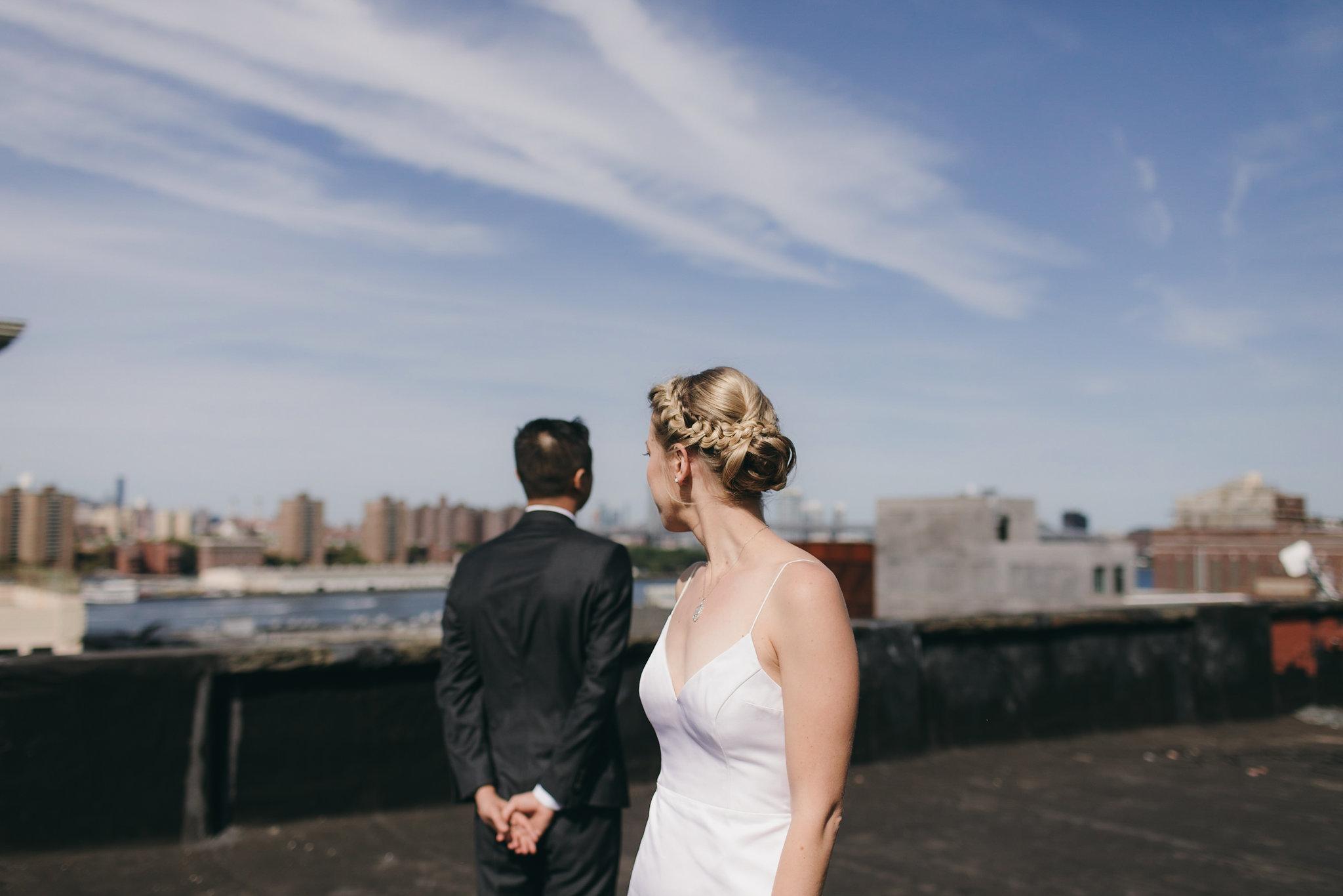 Colleen-Jason-Wedding-0167.JPG
