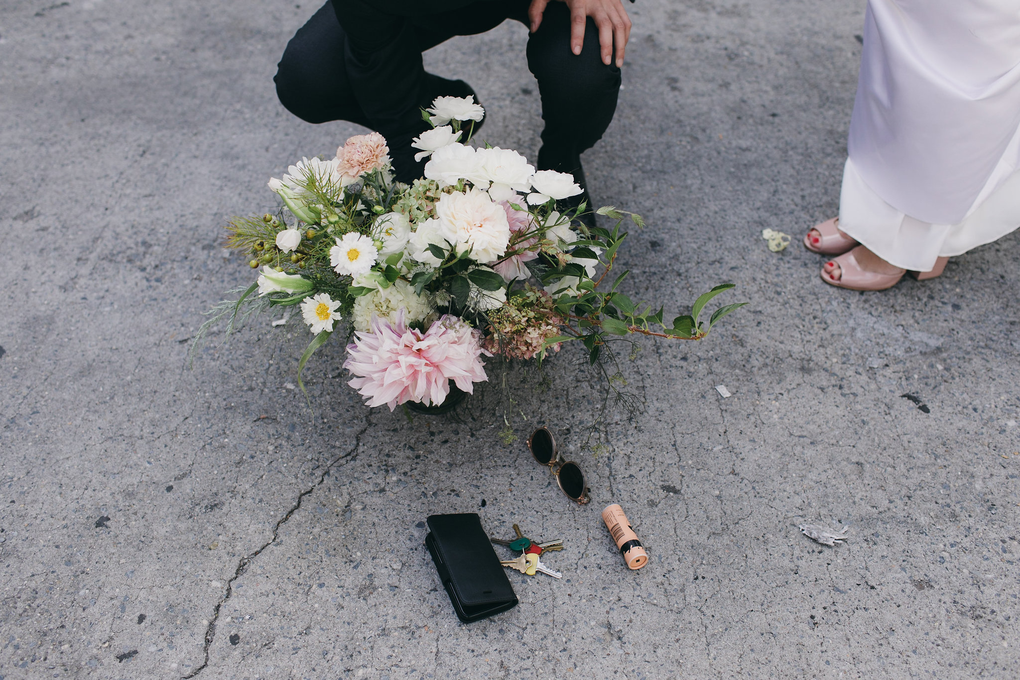 Colleen-Jason-Wedding-0209.JPG