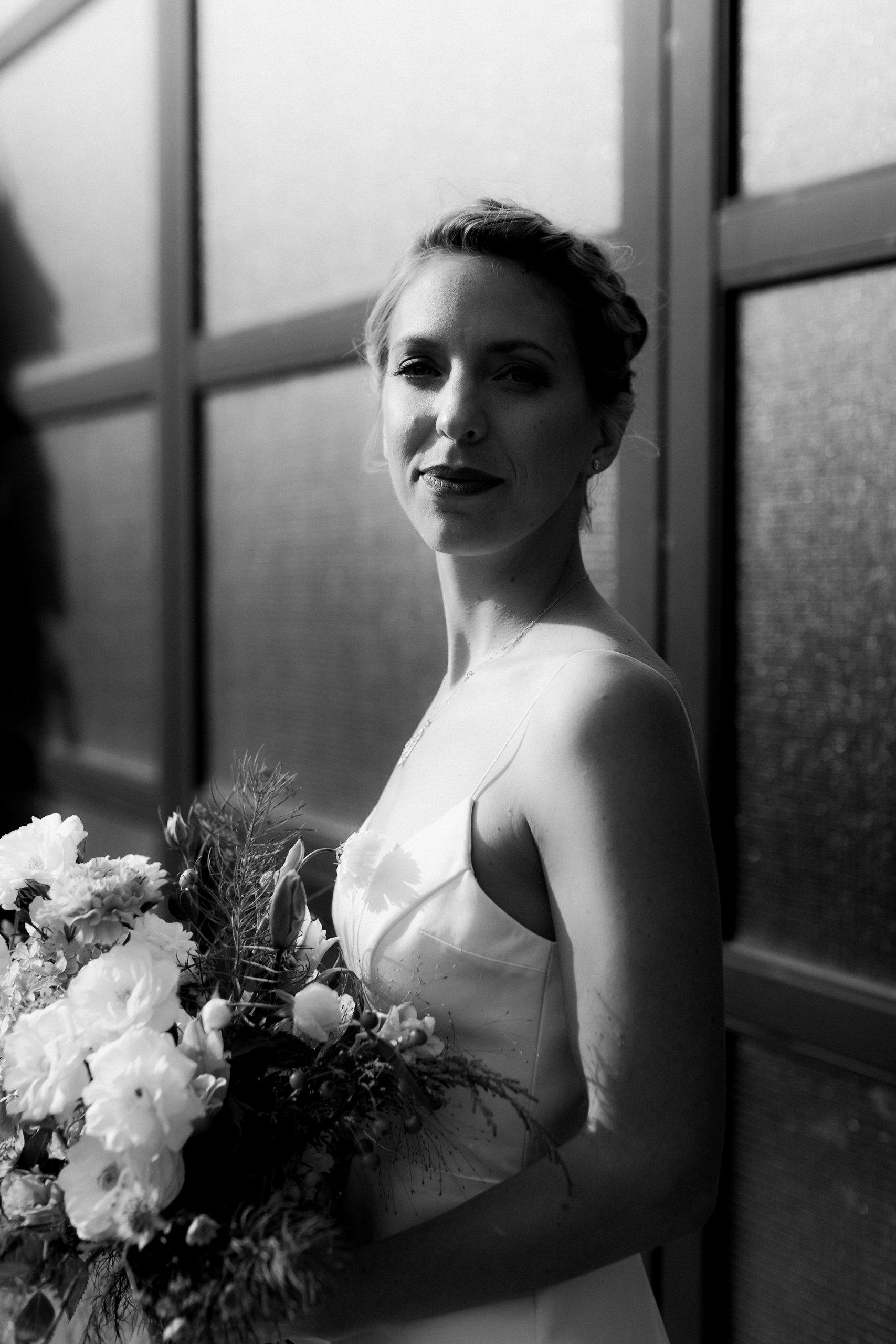 Colleen-Jason-Wedding-0321.JPG