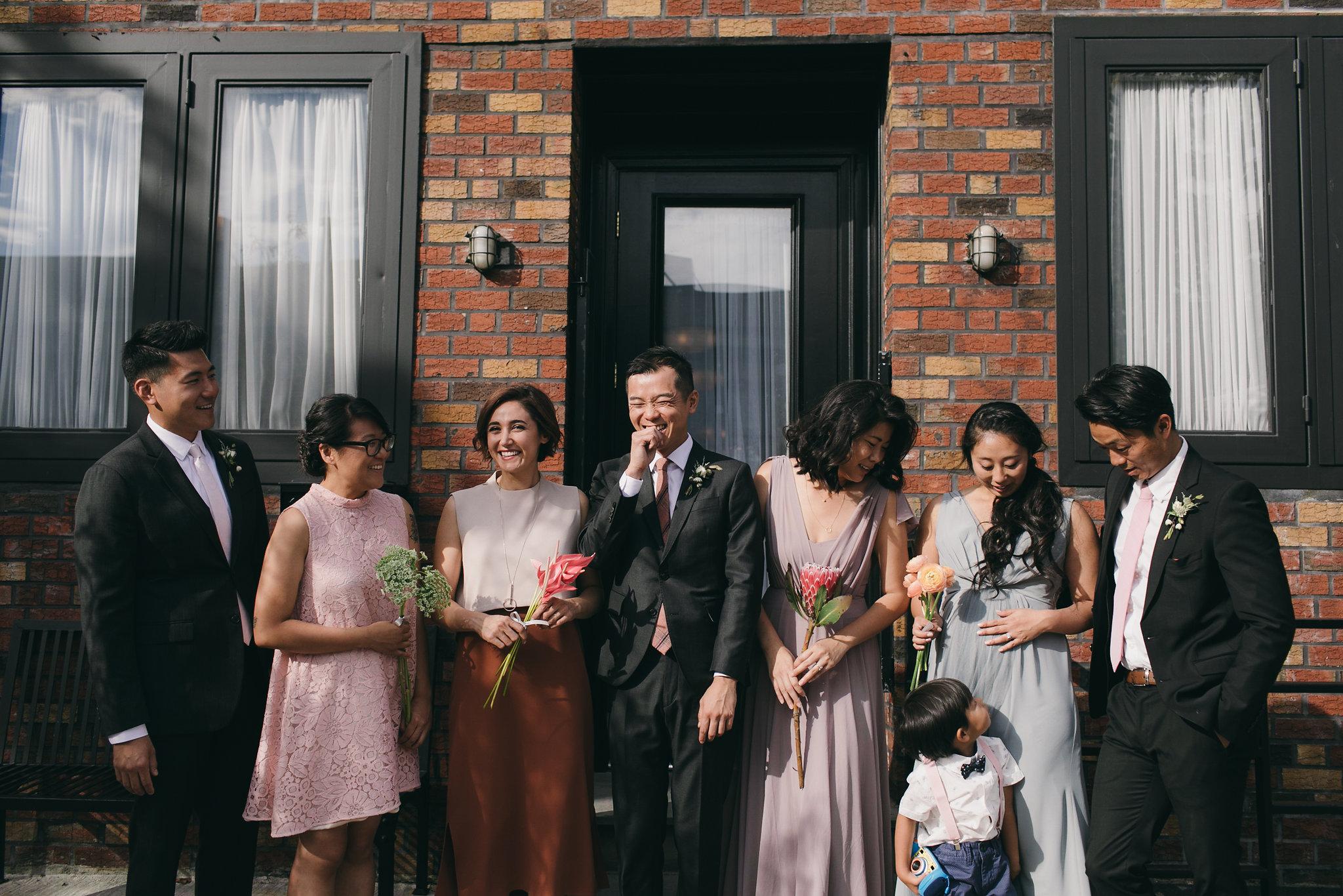 Colleen-Jason-Wedding-0302.JPG