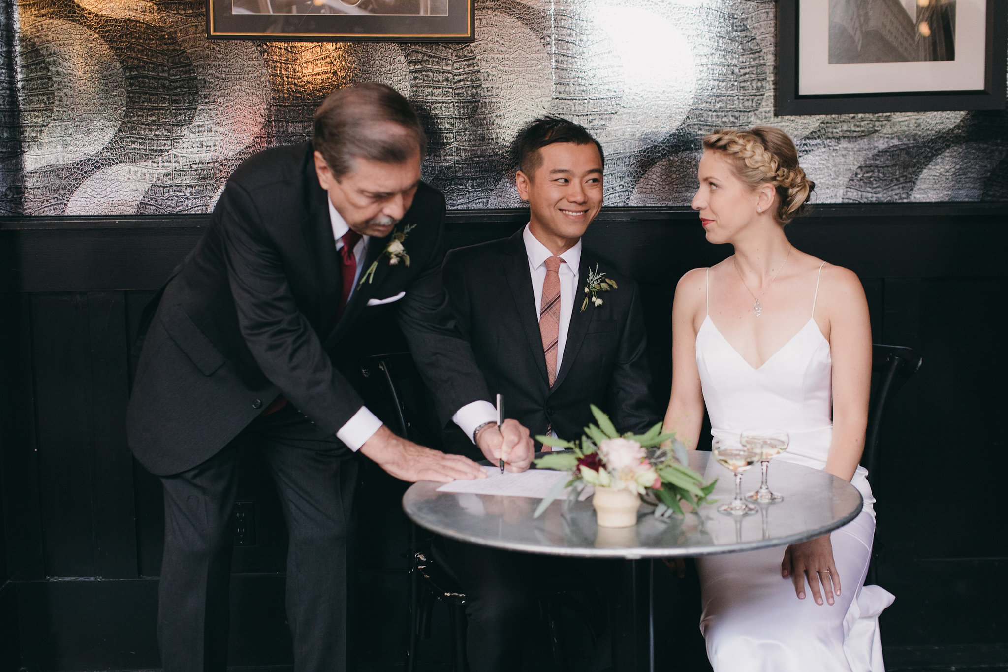 Colleen-Jason-Wedding-0421.JPG